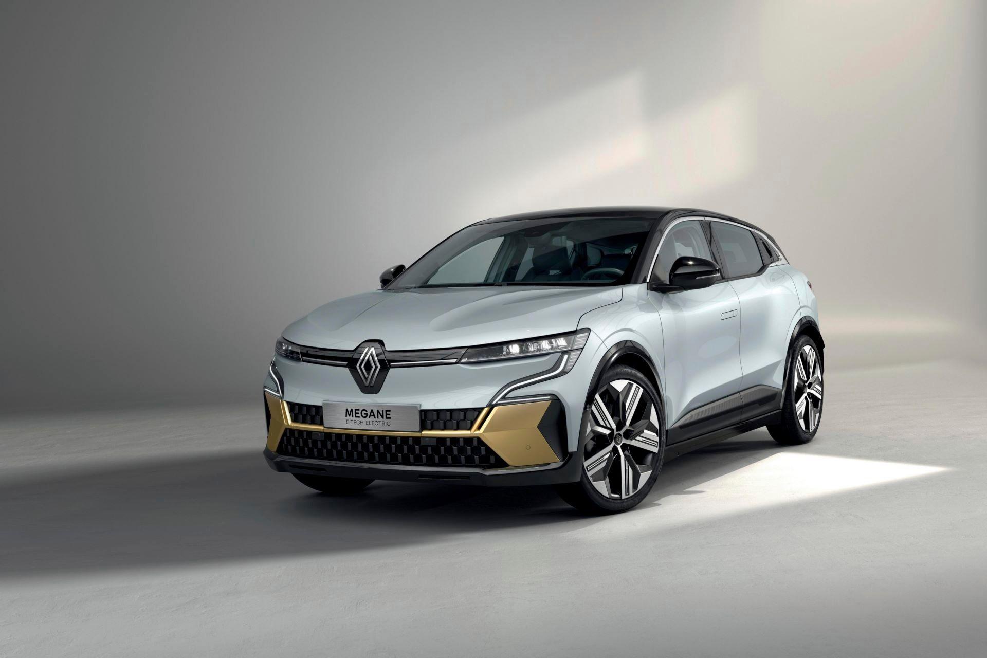 Renault-Megane-E-Tech-Electric-10