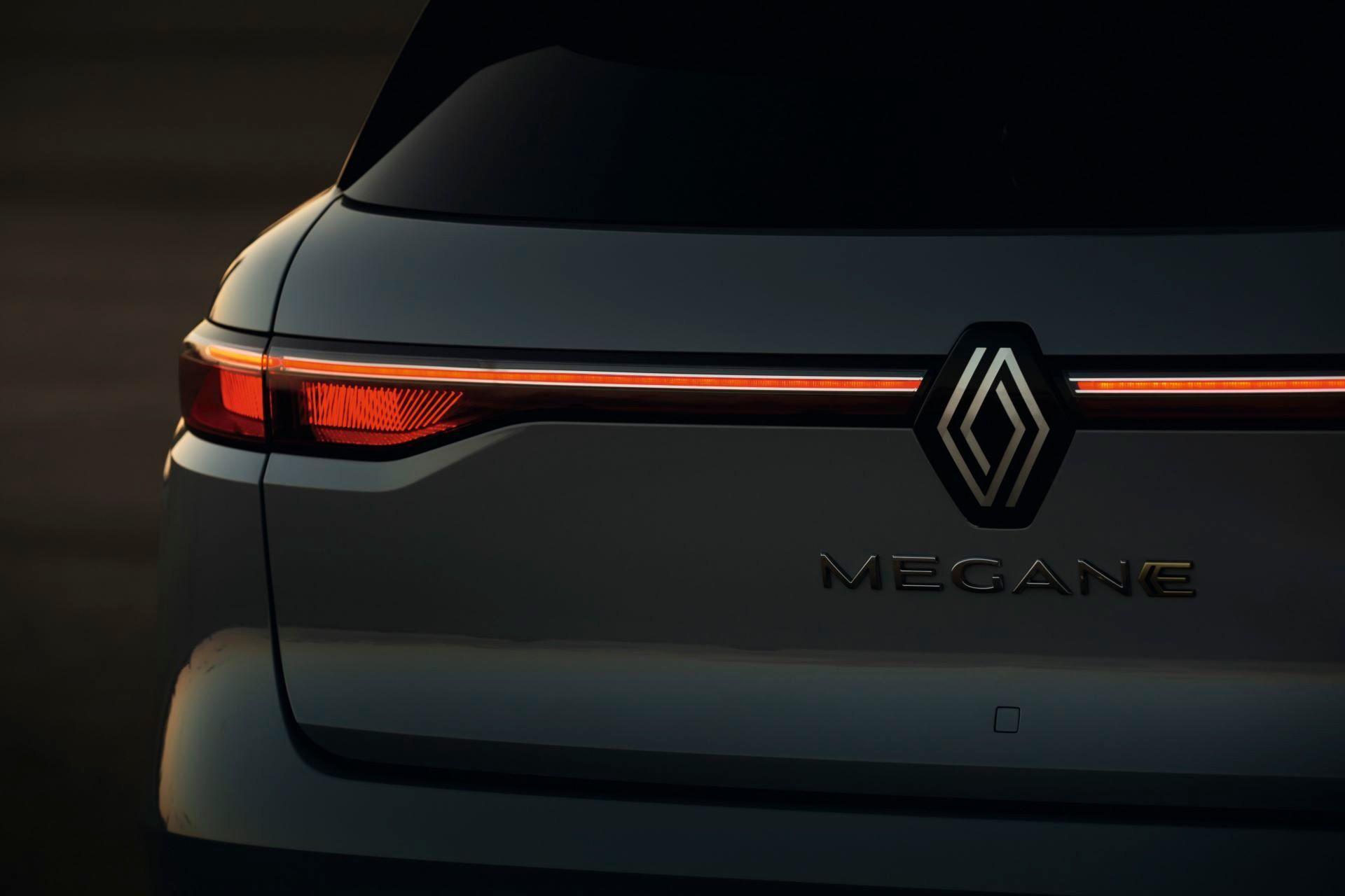 Renault-Megane-E-Tech-Electric-101