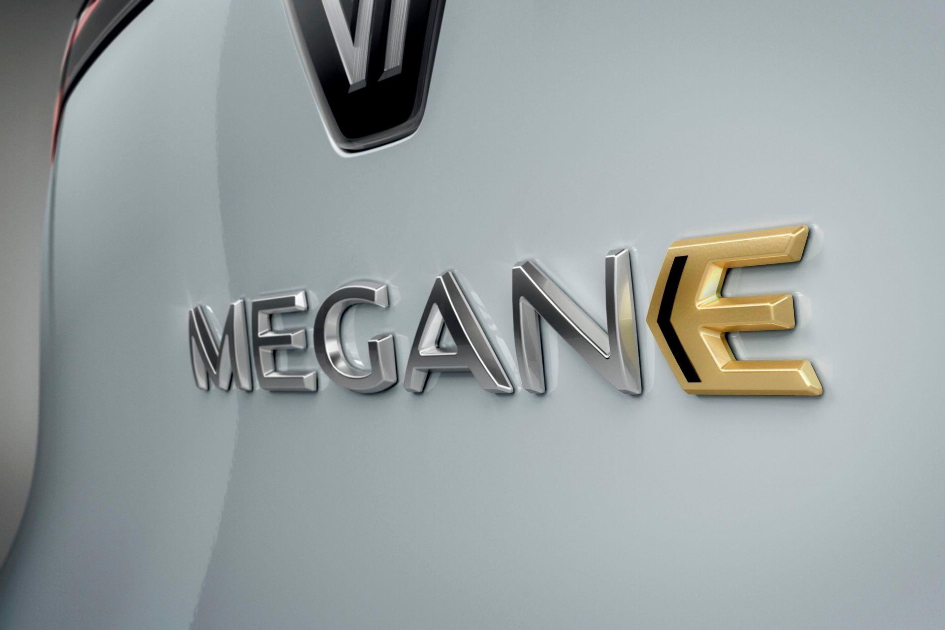 Renault-Megane-E-Tech-Electric-102