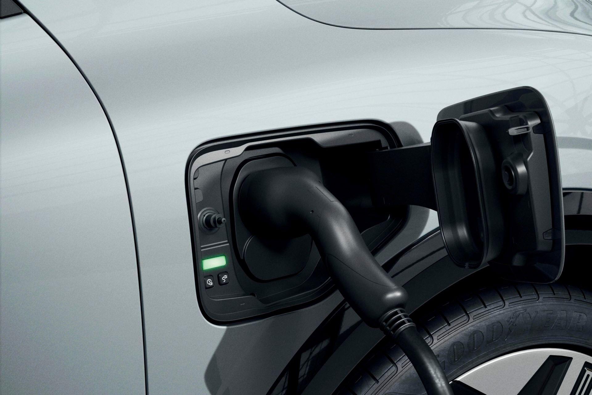 Renault-Megane-E-Tech-Electric-106