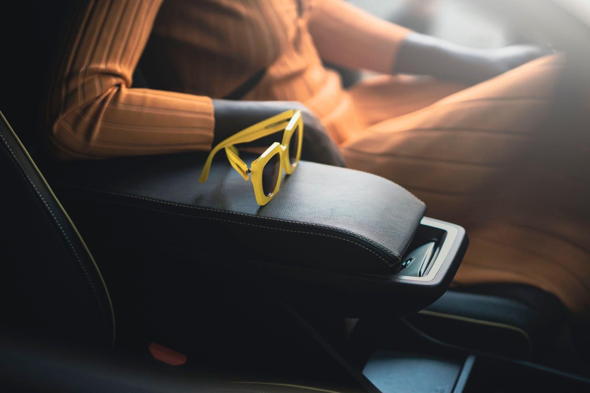 Renault-Megane-E-Tech-Electric-108