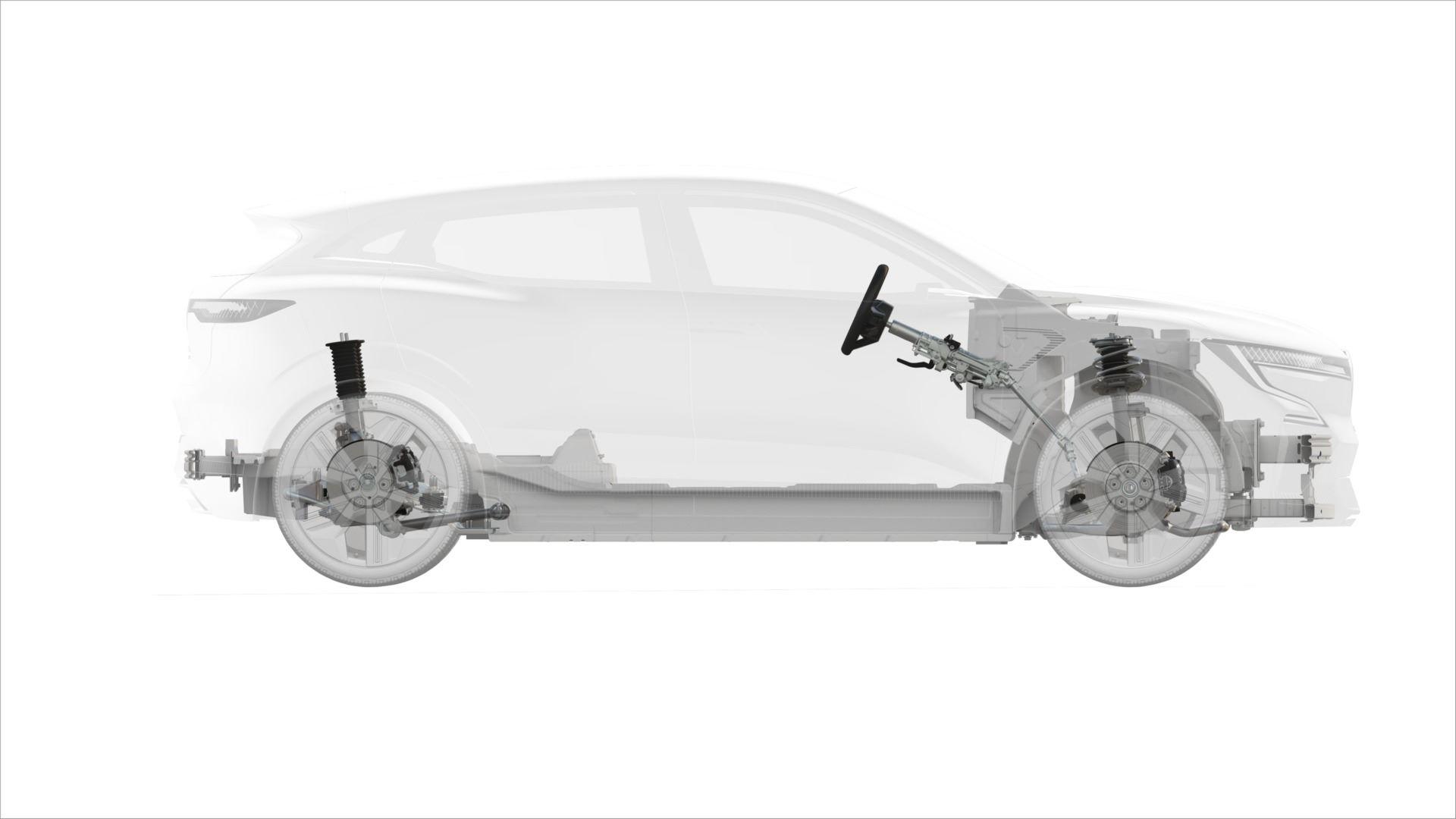 Renault-Megane-E-Tech-Electric-11