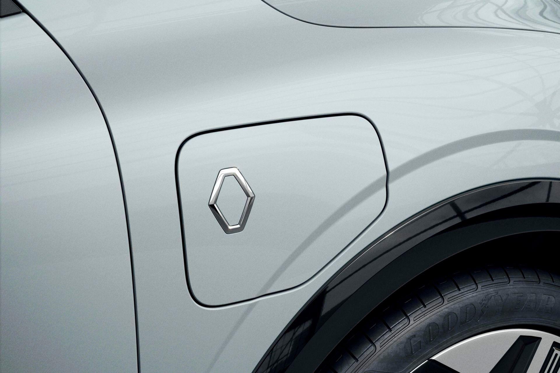 Renault-Megane-E-Tech-Electric-110