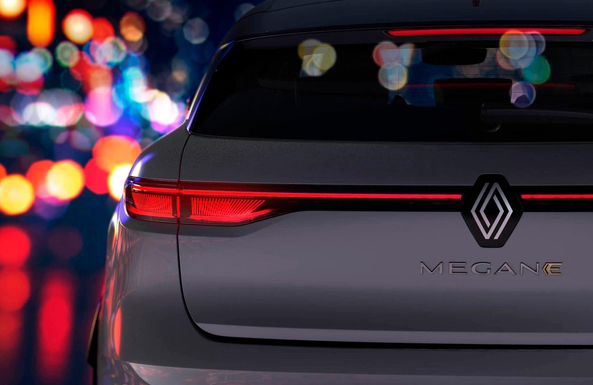 Renault-Megane-E-Tech-Electric-112