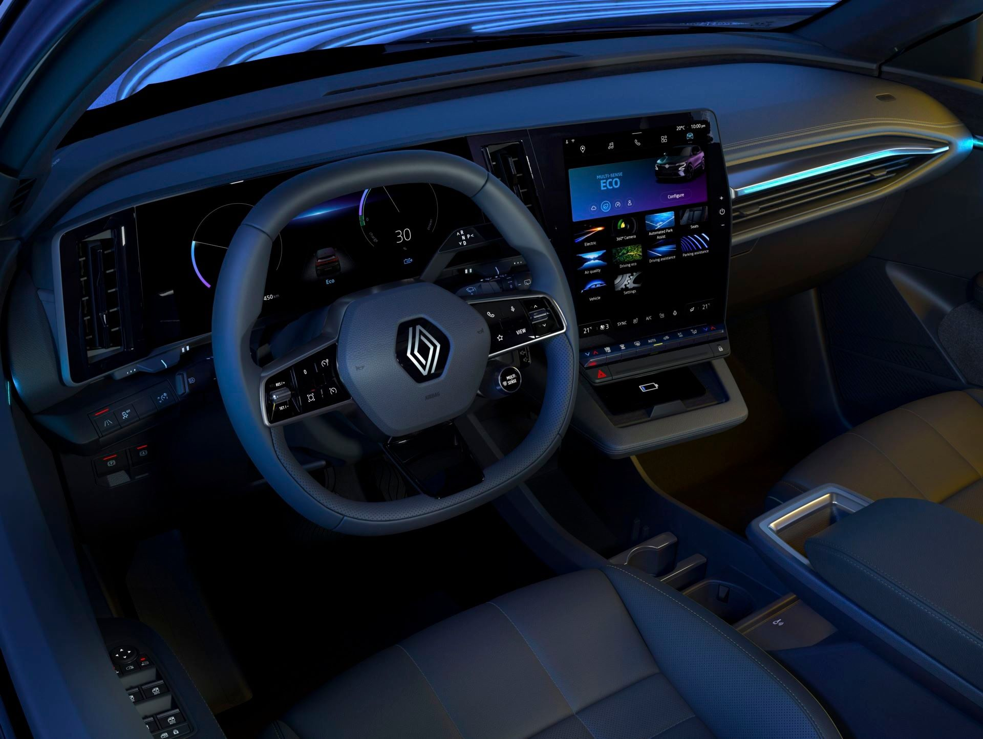 Renault-Megane-E-Tech-Electric-118