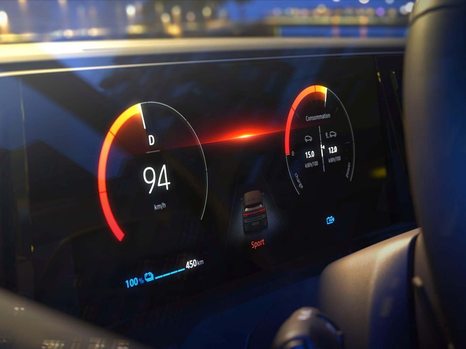 Renault-Megane-E-Tech-Electric-128