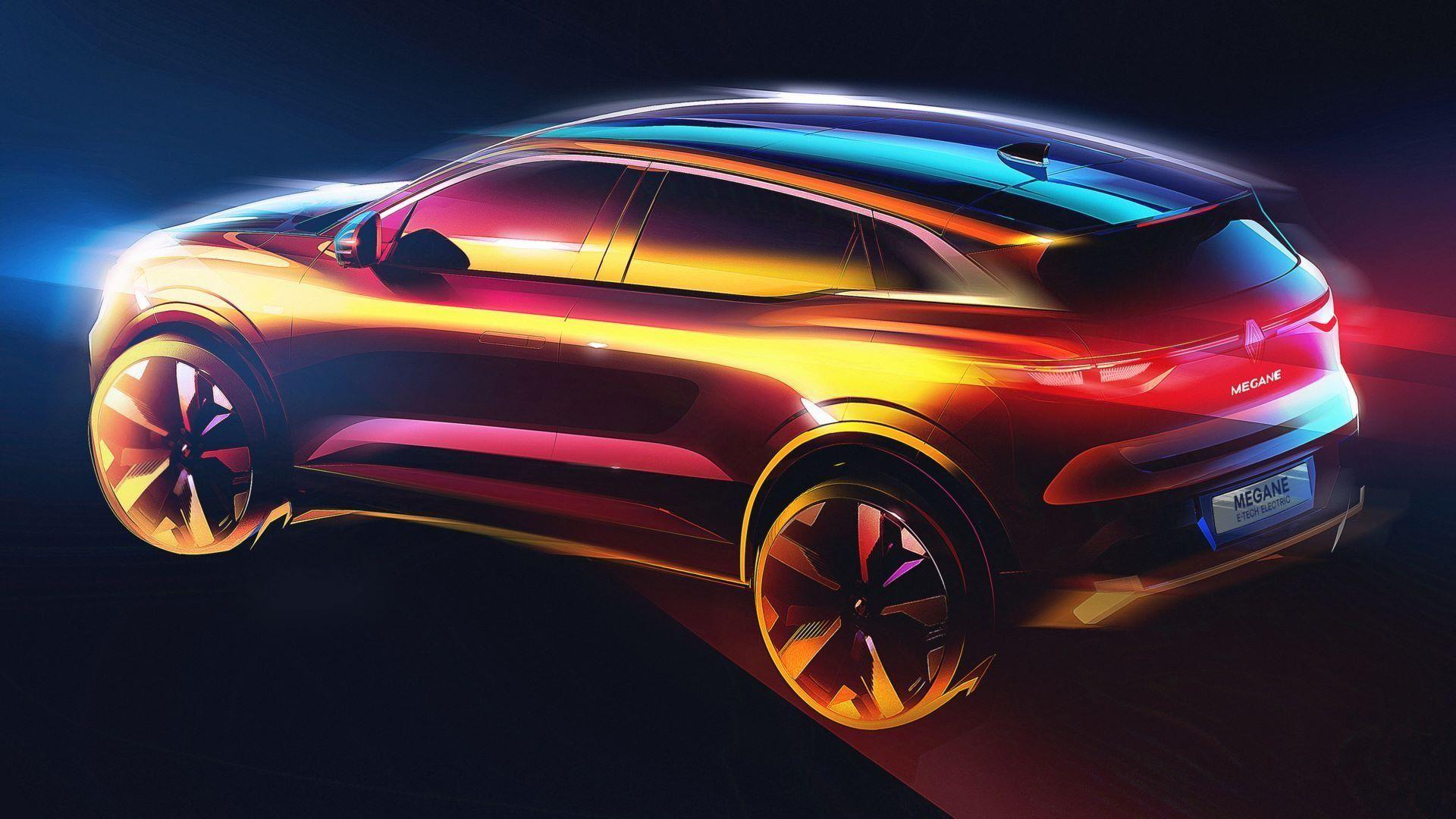 Renault-Megane-E-Tech-Electric-13
