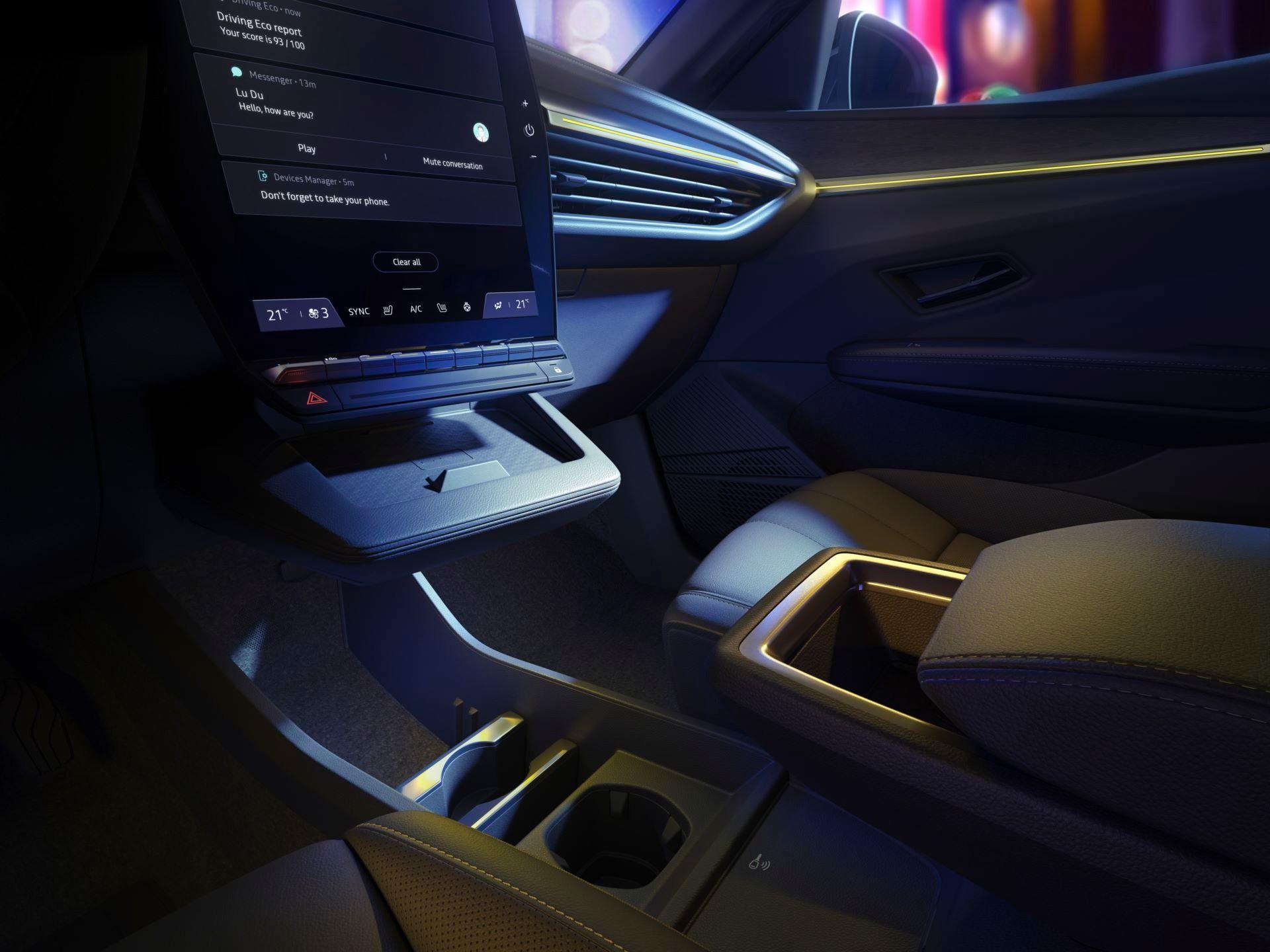 Renault-Megane-E-Tech-Electric-132