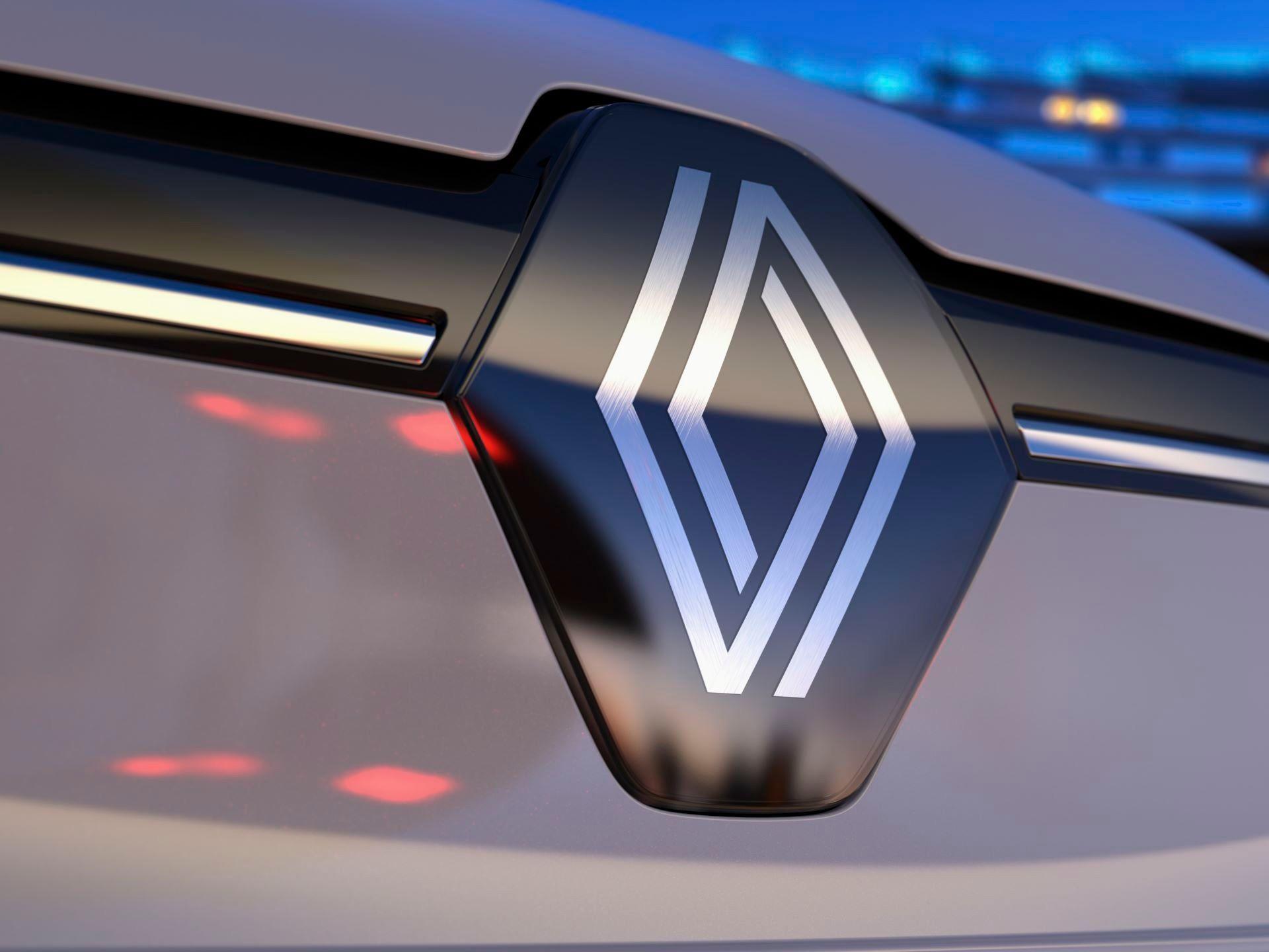 Renault-Megane-E-Tech-Electric-142