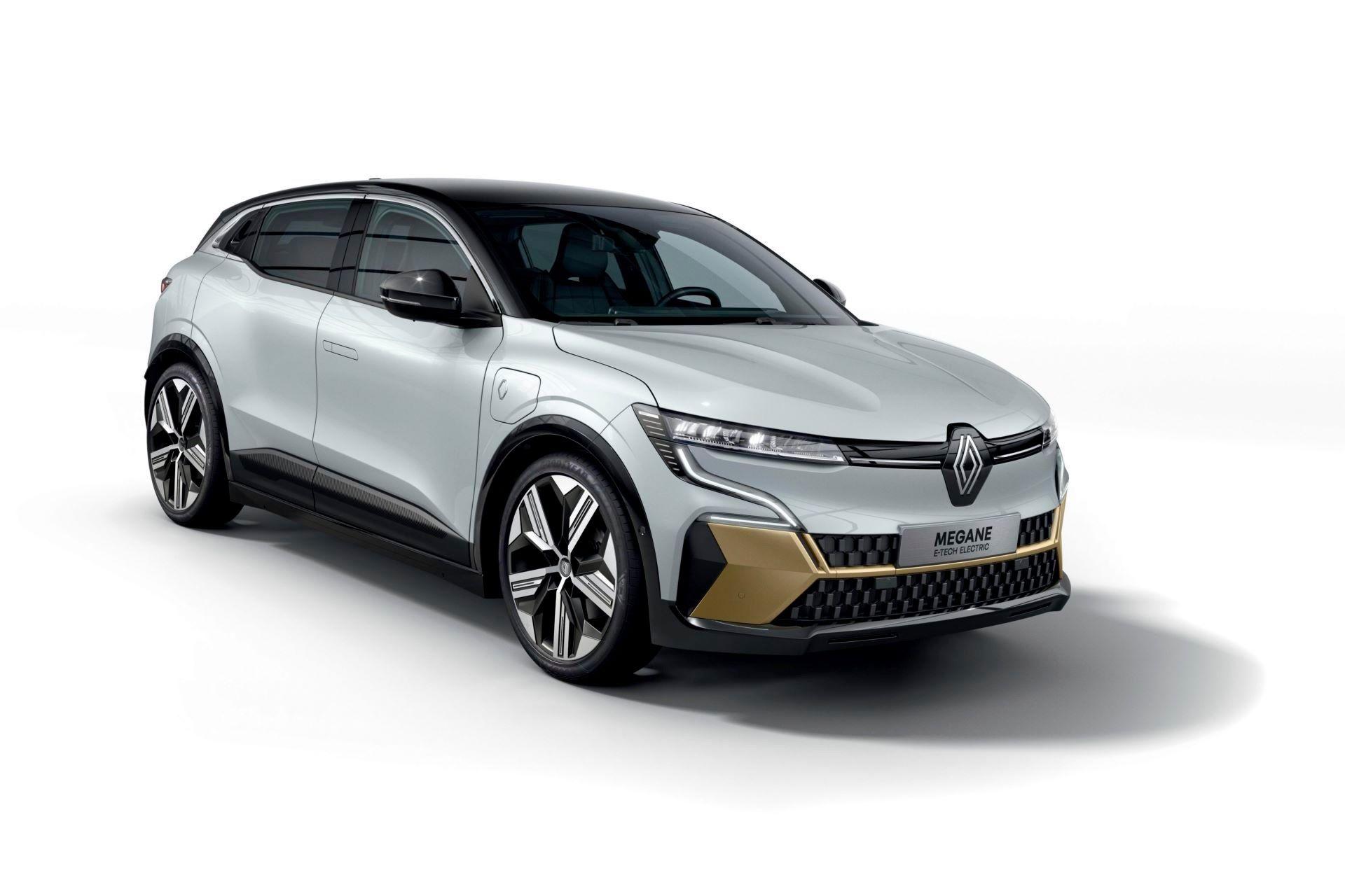 Renault-Megane-E-Tech-Electric-16