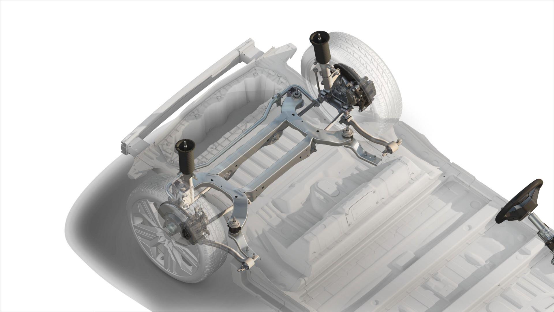 Renault-Megane-E-Tech-Electric-17