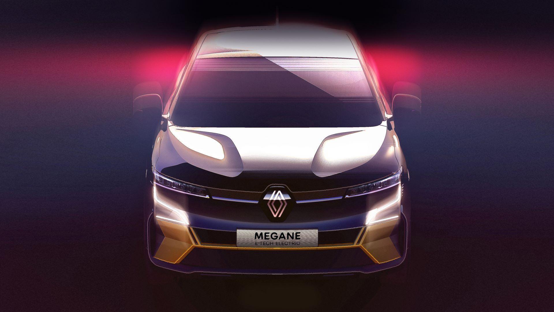 Renault-Megane-E-Tech-Electric-20
