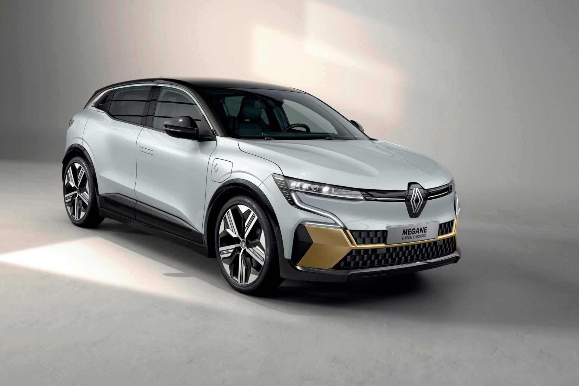 Renault-Megane-E-Tech-Electric-23
