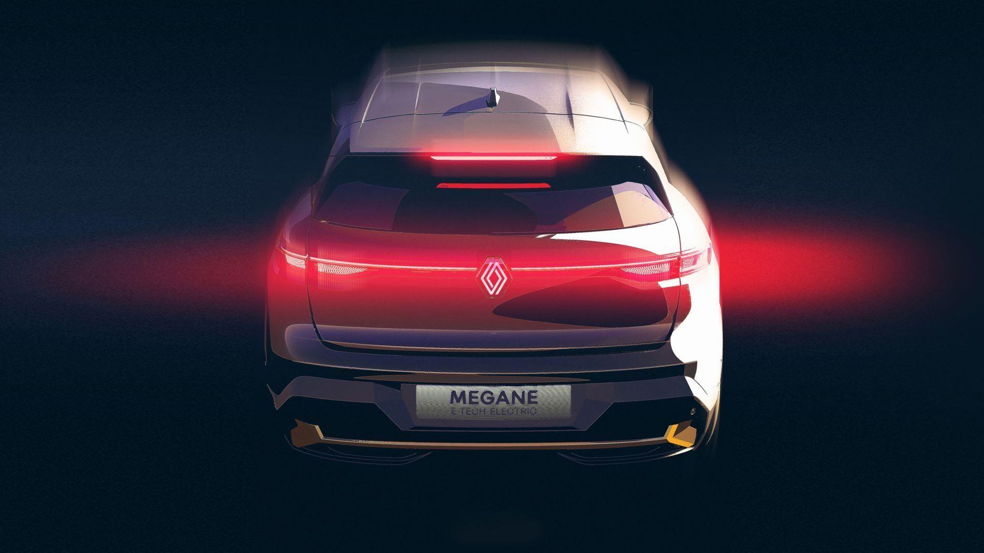 Renault-Megane-E-Tech-Electric-27