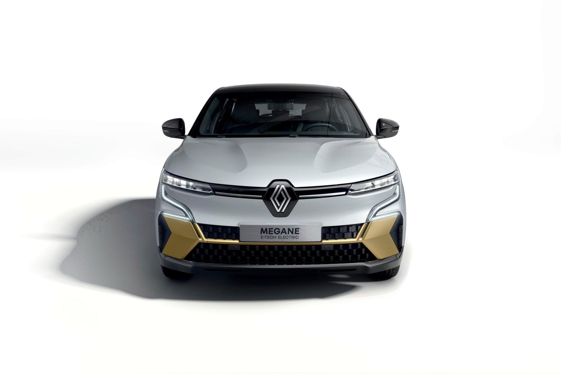 Renault-Megane-E-Tech-Electric-30
