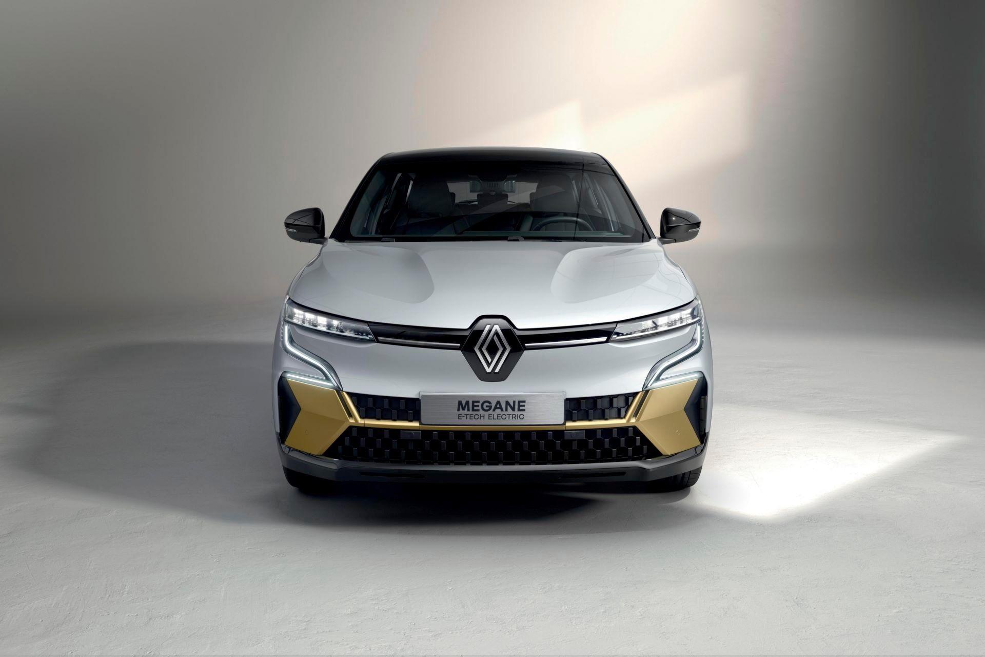 Renault-Megane-E-Tech-Electric-37
