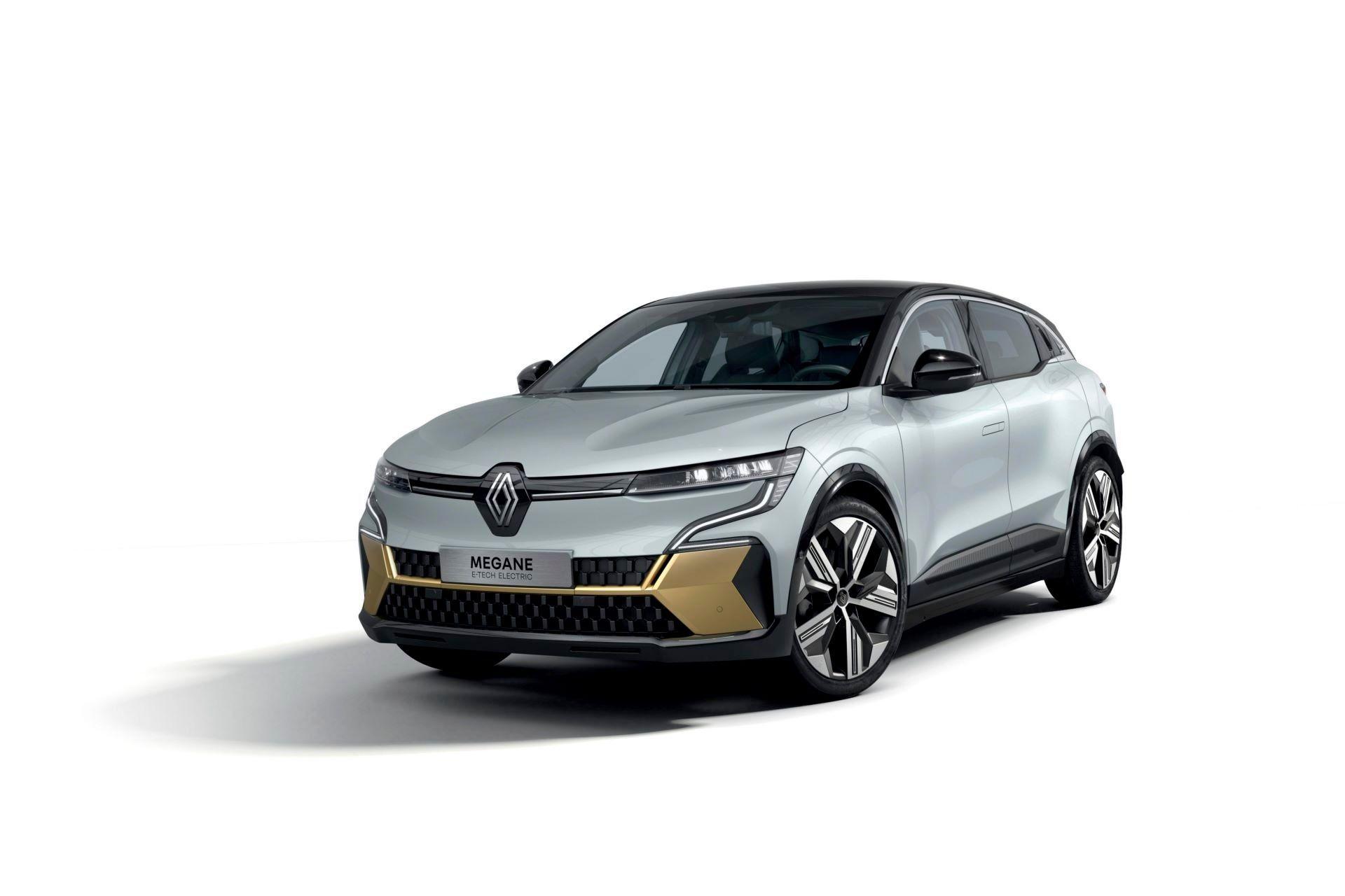 Renault-Megane-E-Tech-Electric-4