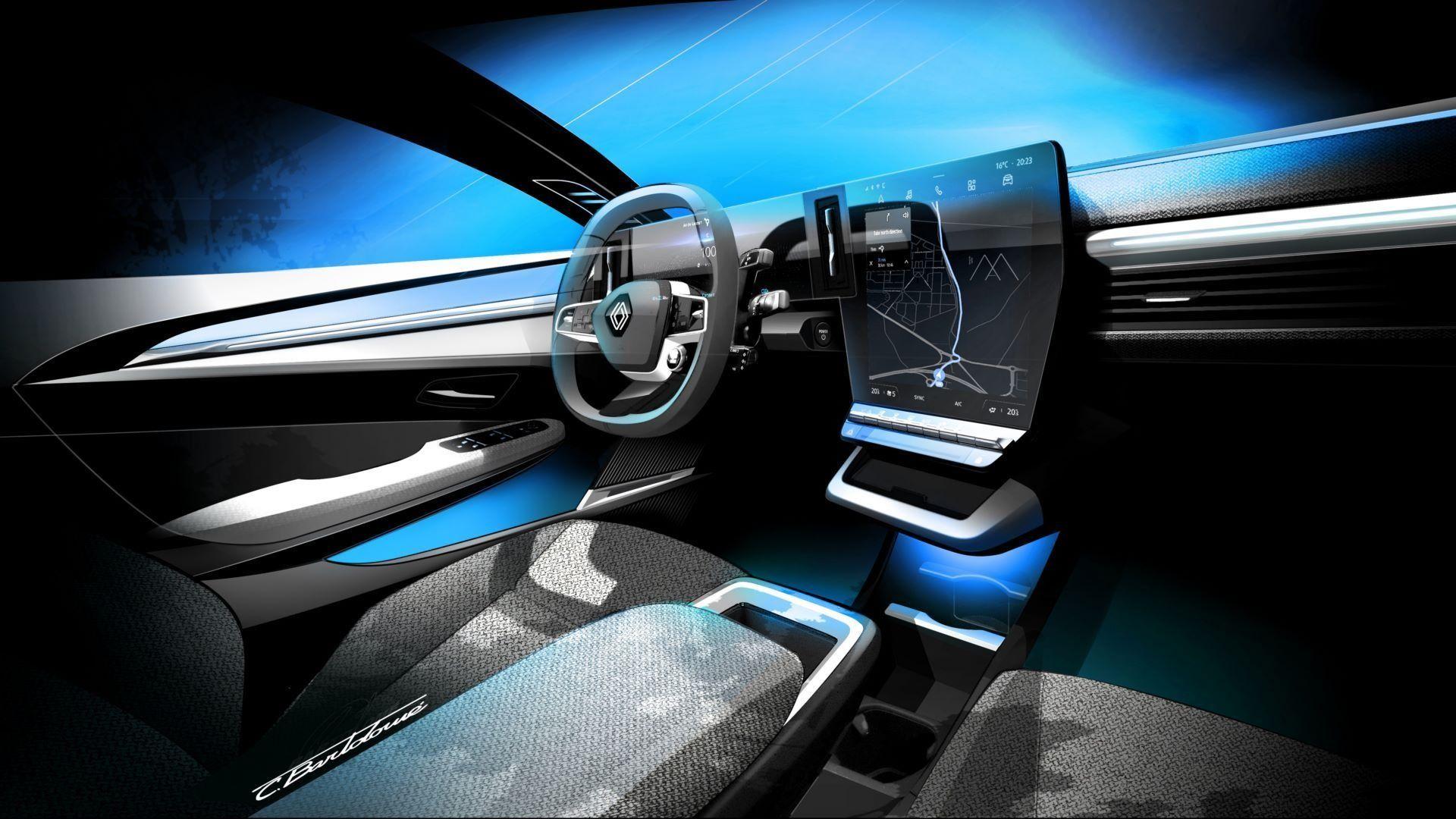 Renault-Megane-E-Tech-Electric-41