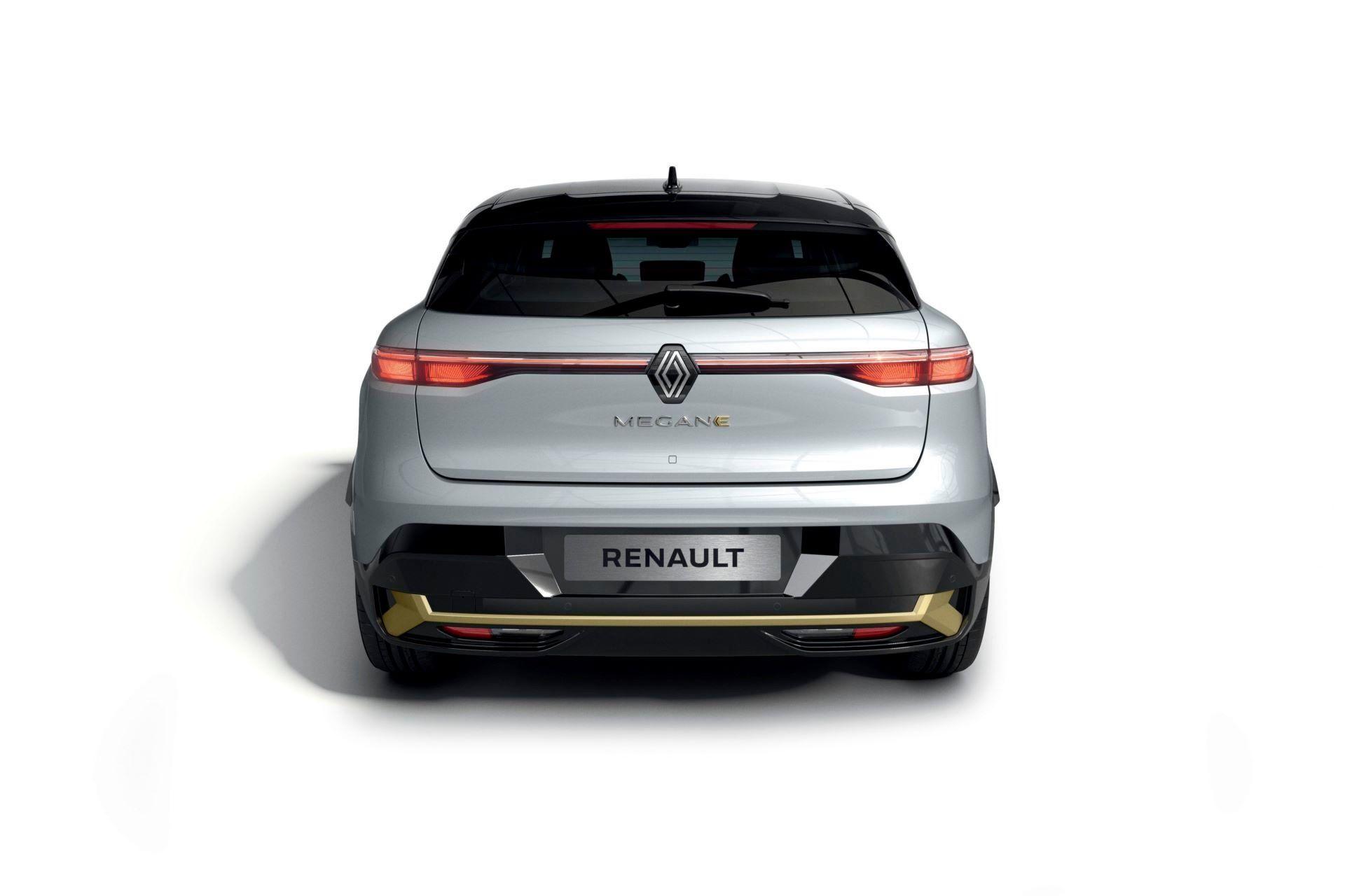Renault-Megane-E-Tech-Electric-44