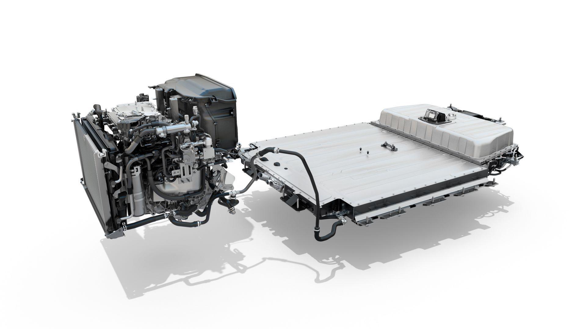 Renault-Megane-E-Tech-Electric-45