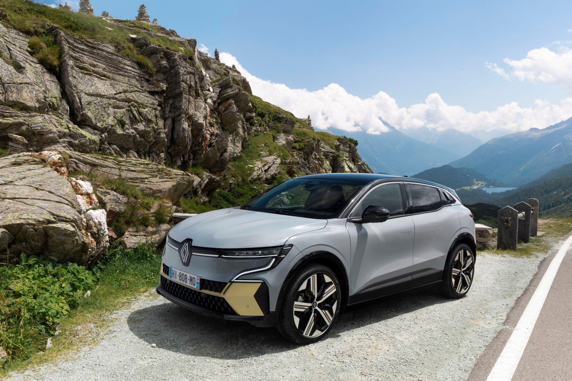 Renault-Megane-E-Tech-Electric-49