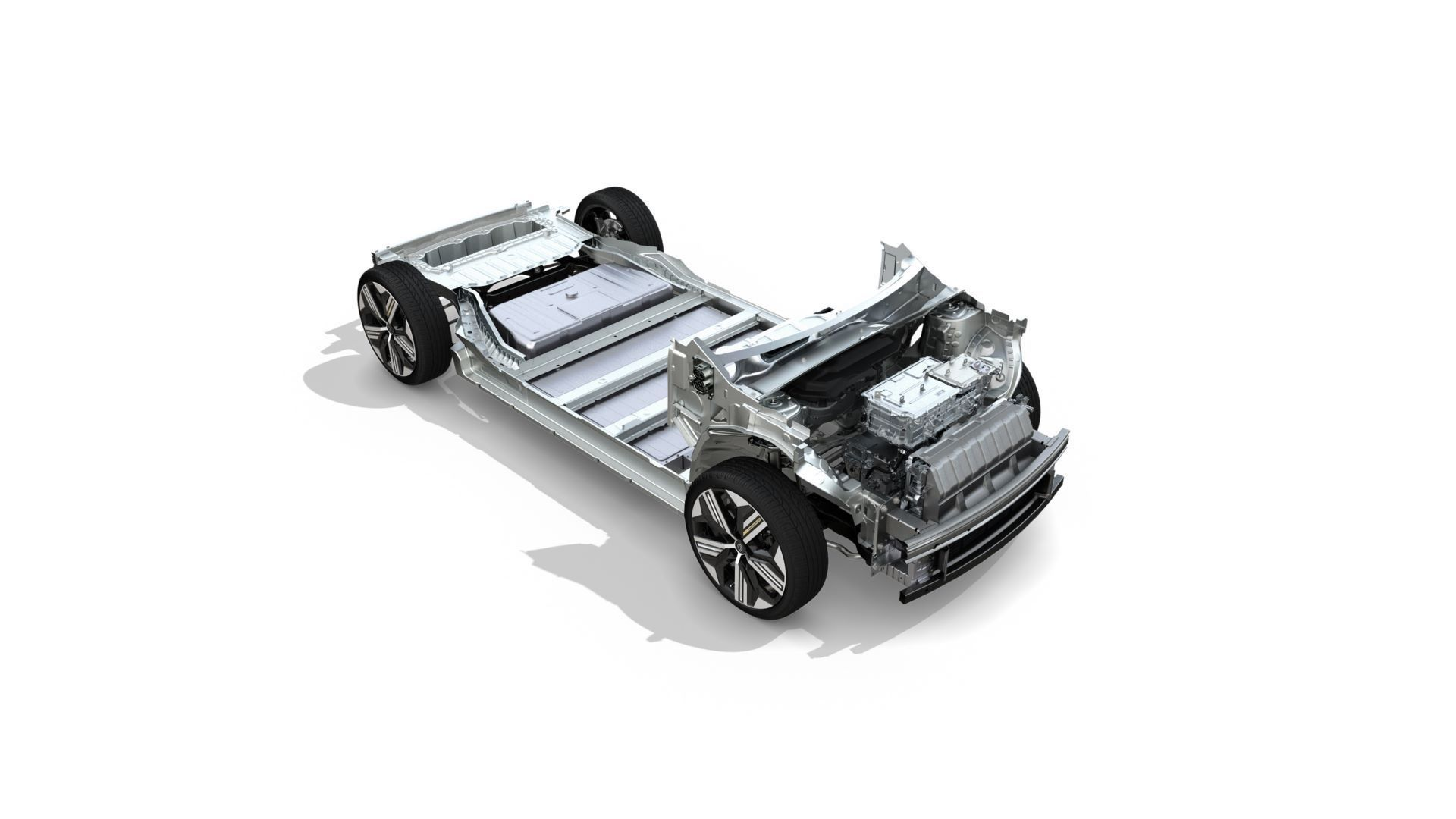 Renault-Megane-E-Tech-Electric-5