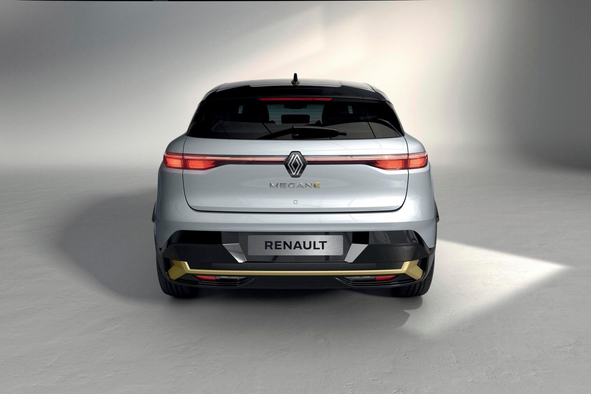 Renault-Megane-E-Tech-Electric-50