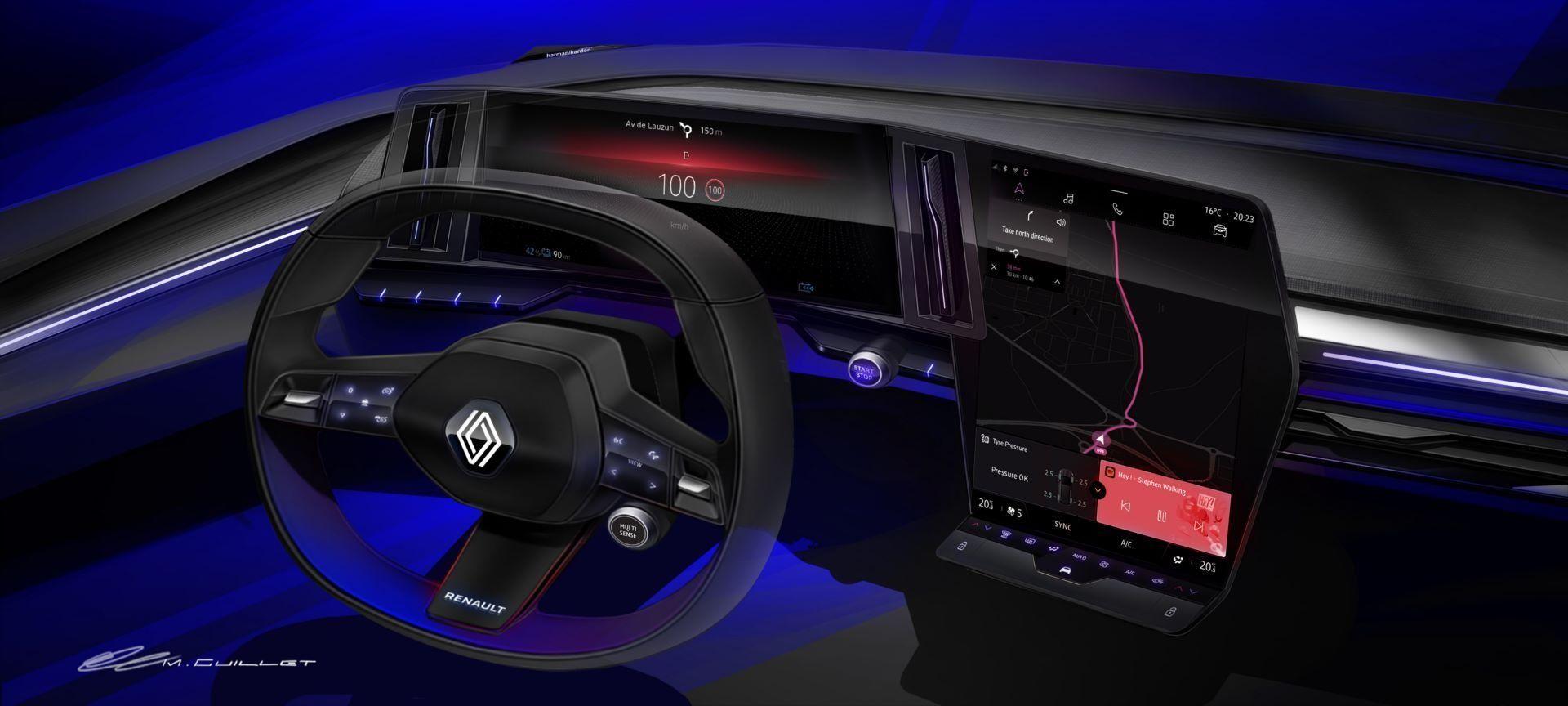 Renault-Megane-E-Tech-Electric-53
