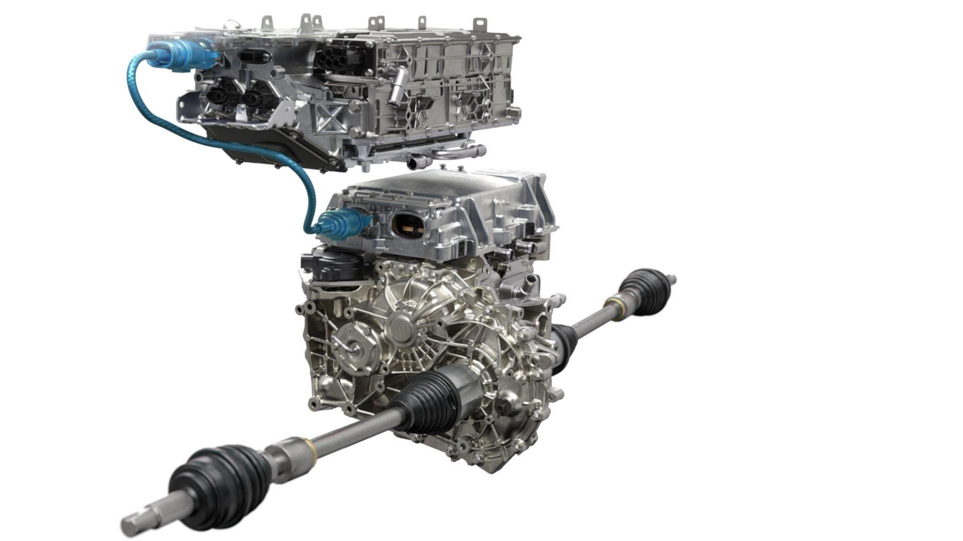 Renault-Megane-E-Tech-Electric-57