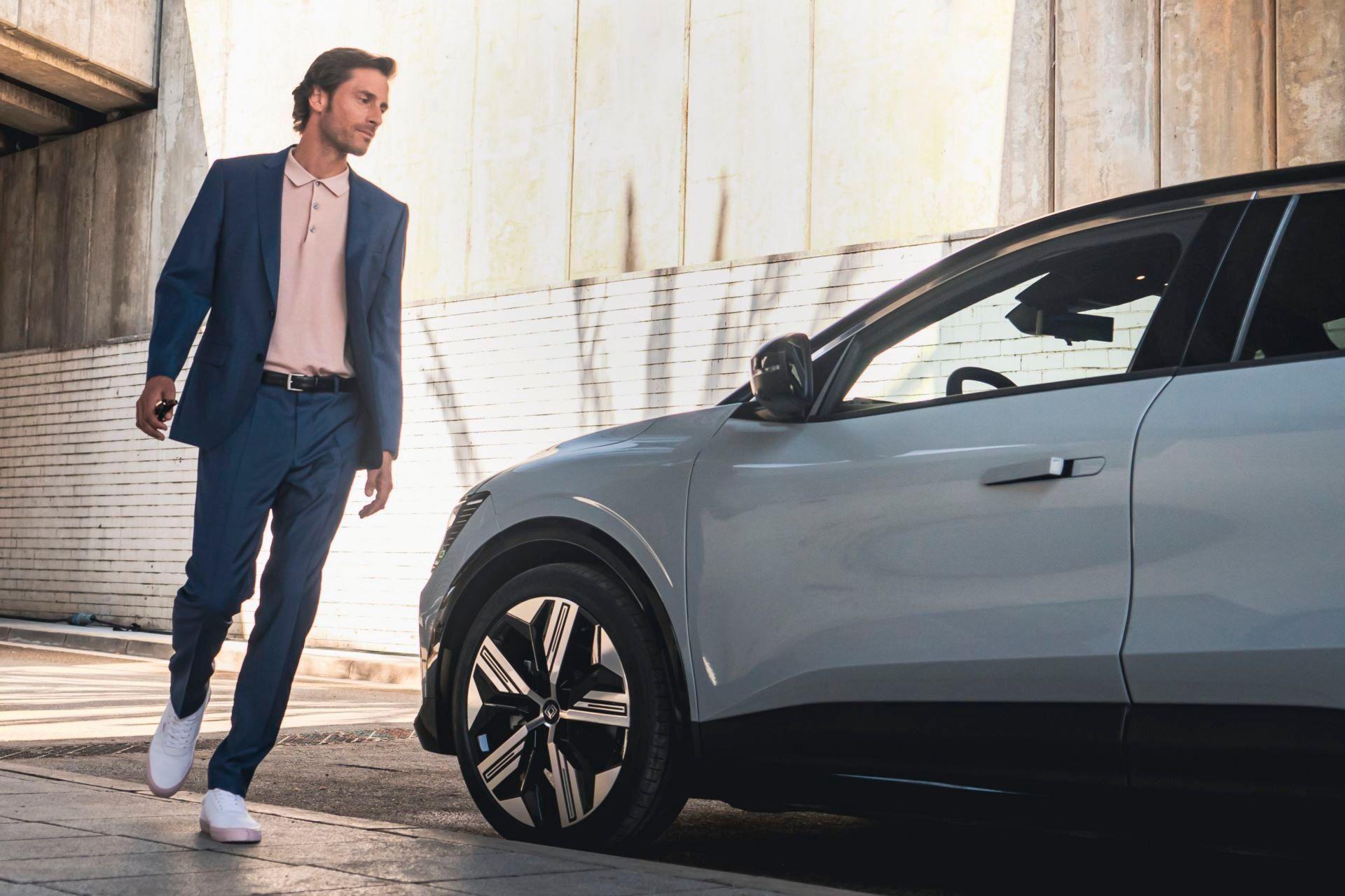 Renault-Megane-E-Tech-Electric-60