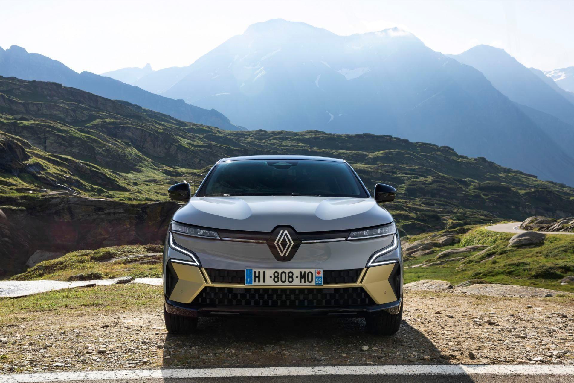Renault-Megane-E-Tech-Electric-61