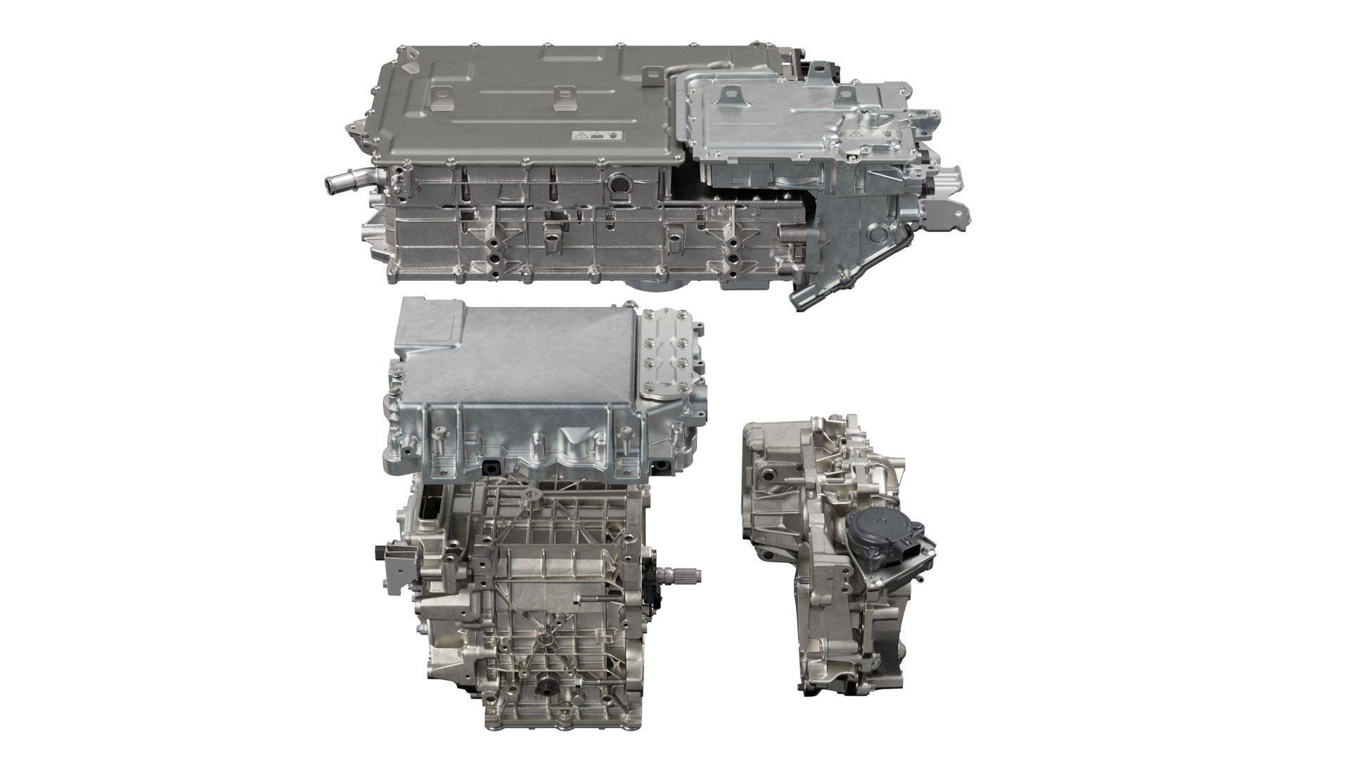 Renault-Megane-E-Tech-Electric-63
