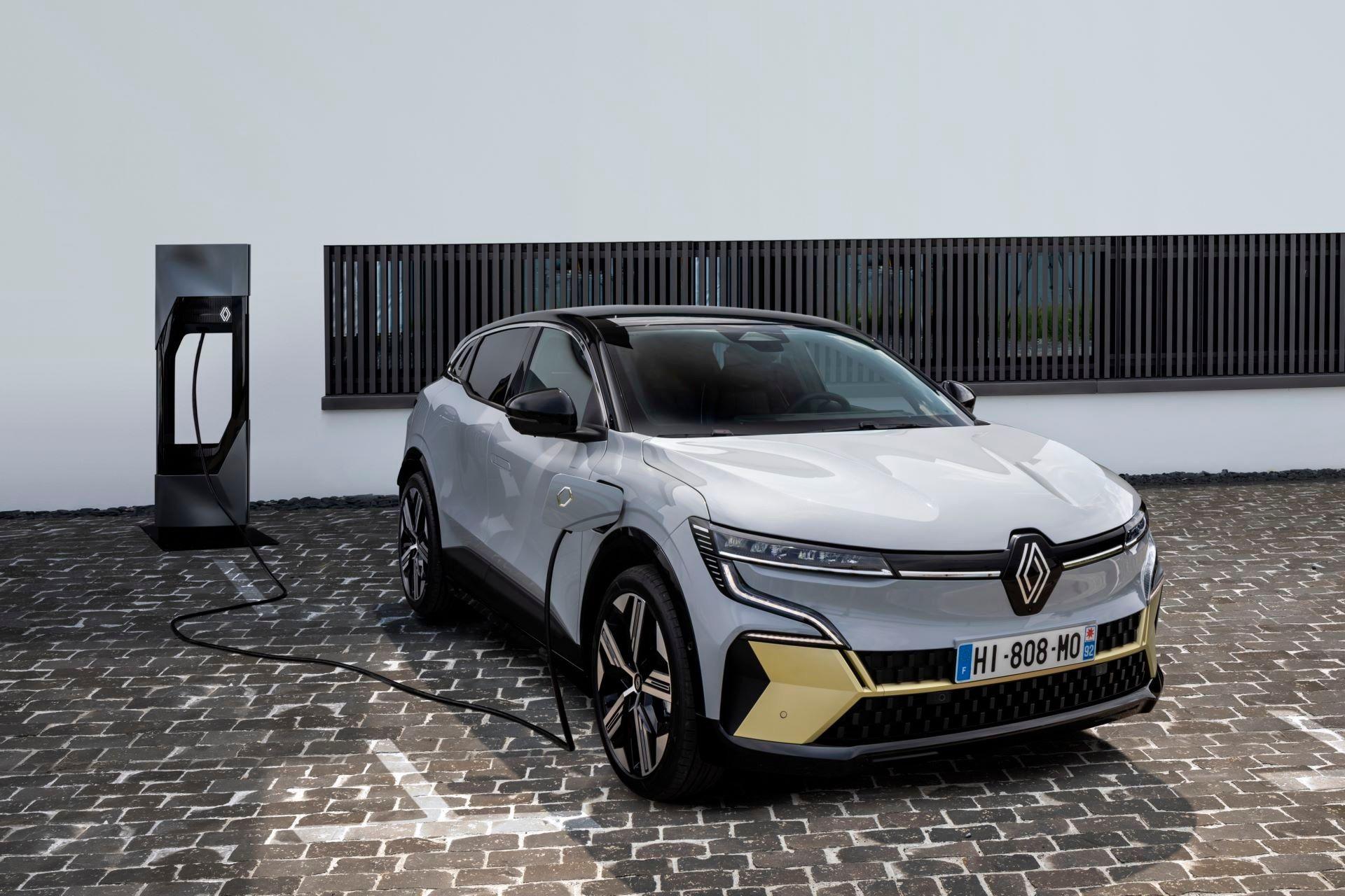 Renault-Megane-E-Tech-Electric-64