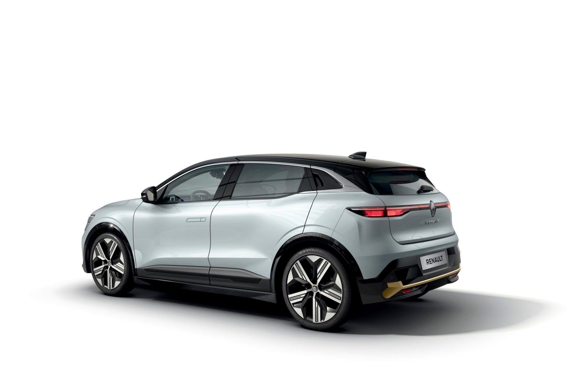 Renault-Megane-E-Tech-Electric-68