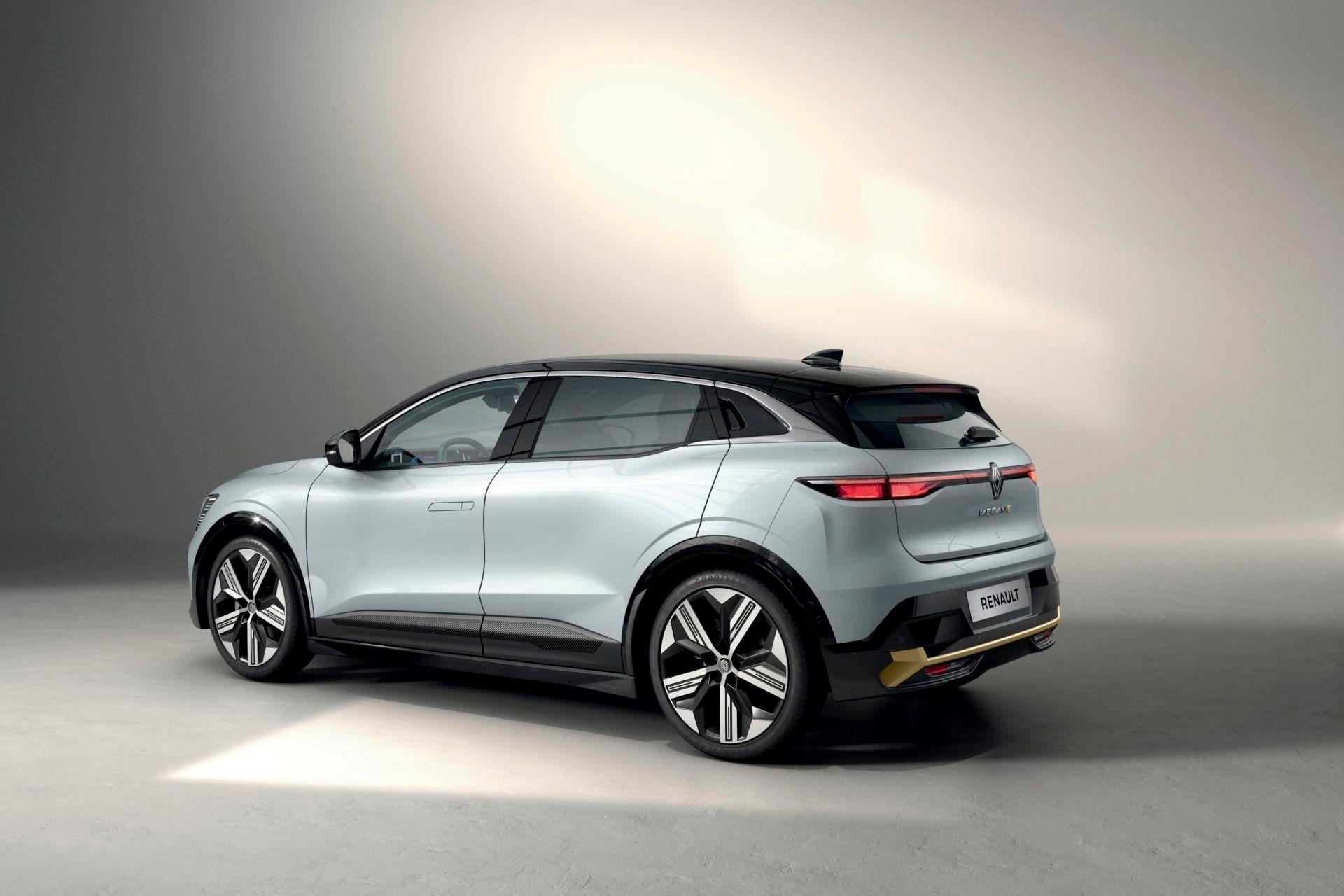 Renault-Megane-E-Tech-Electric-73