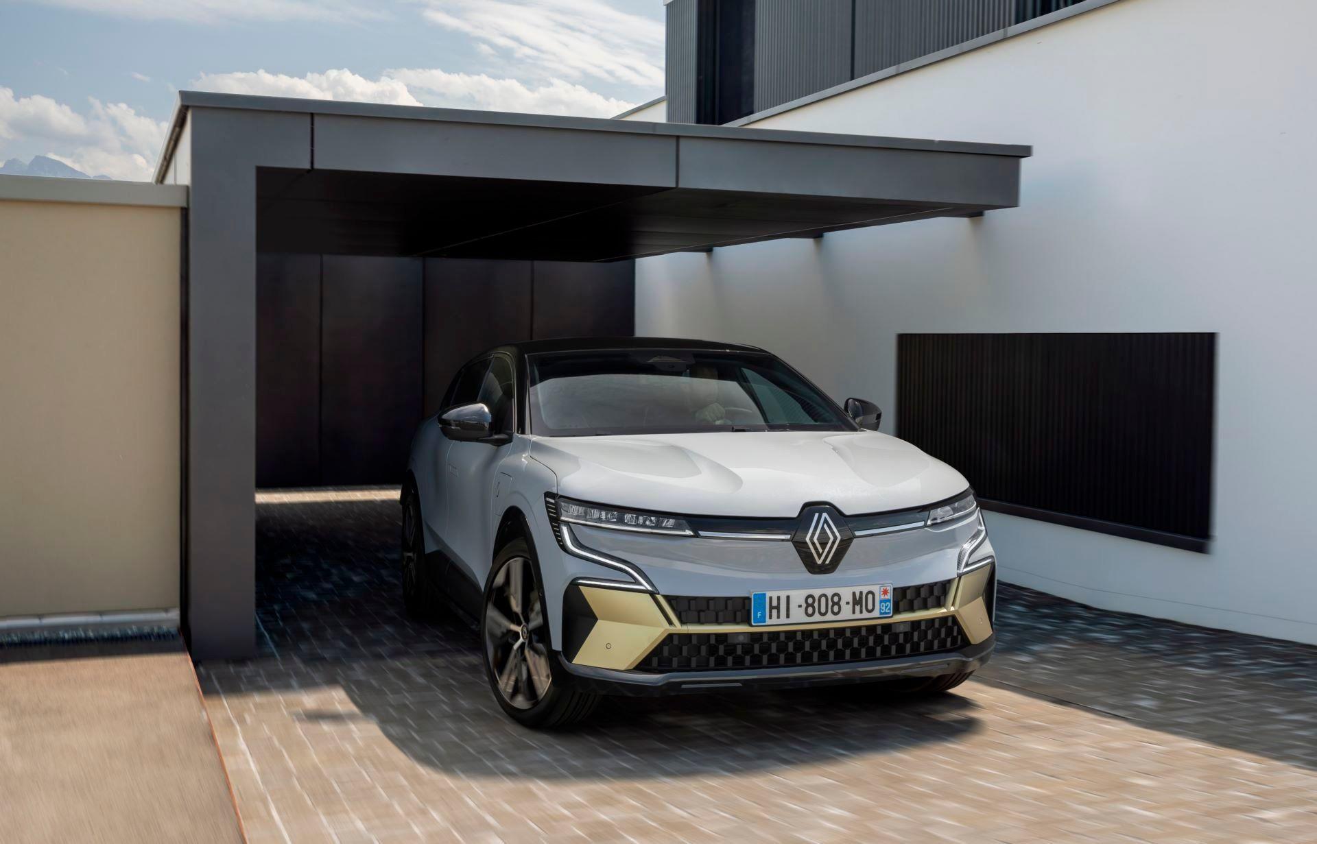 Renault-Megane-E-Tech-Electric-75