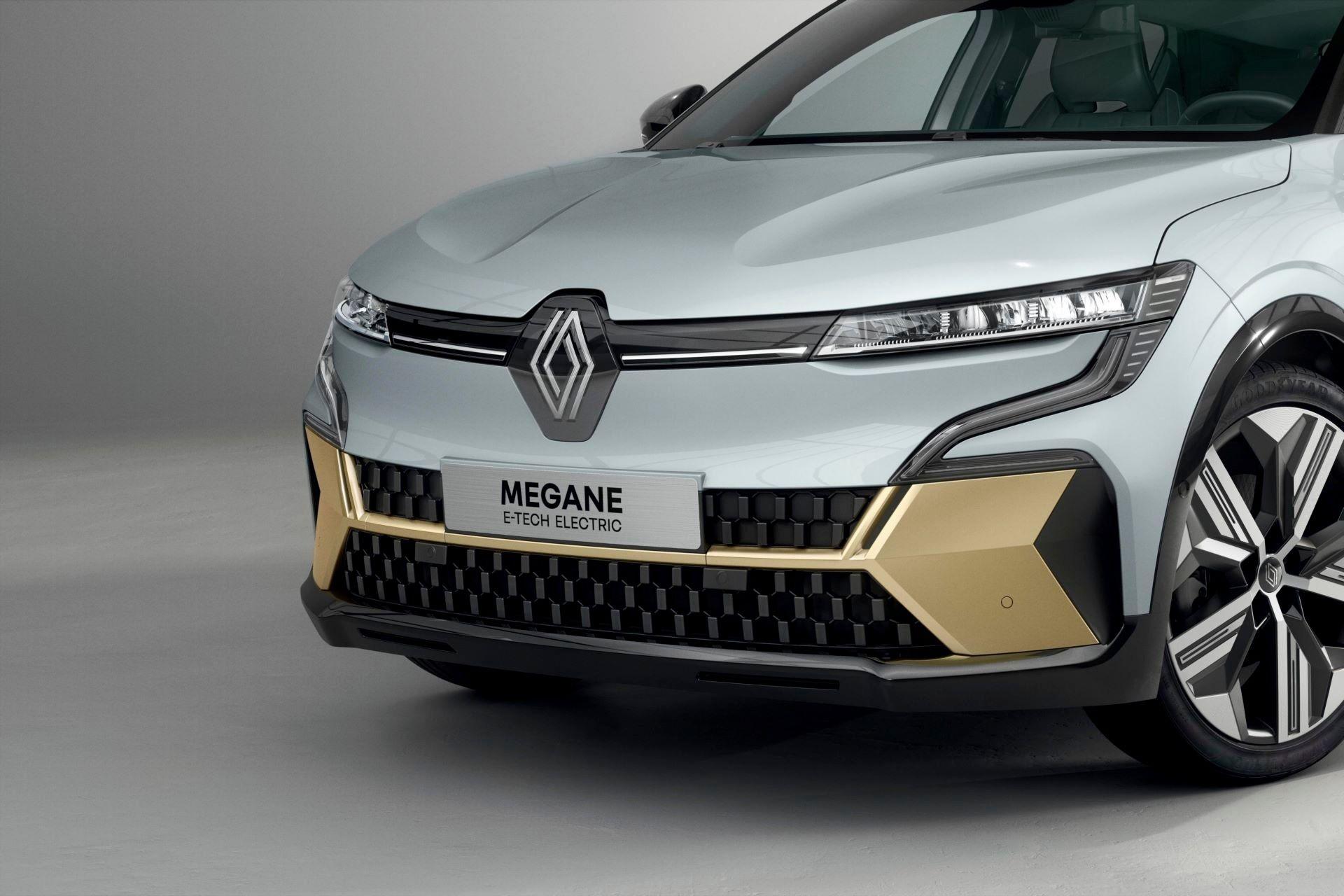 Renault-Megane-E-Tech-Electric-78