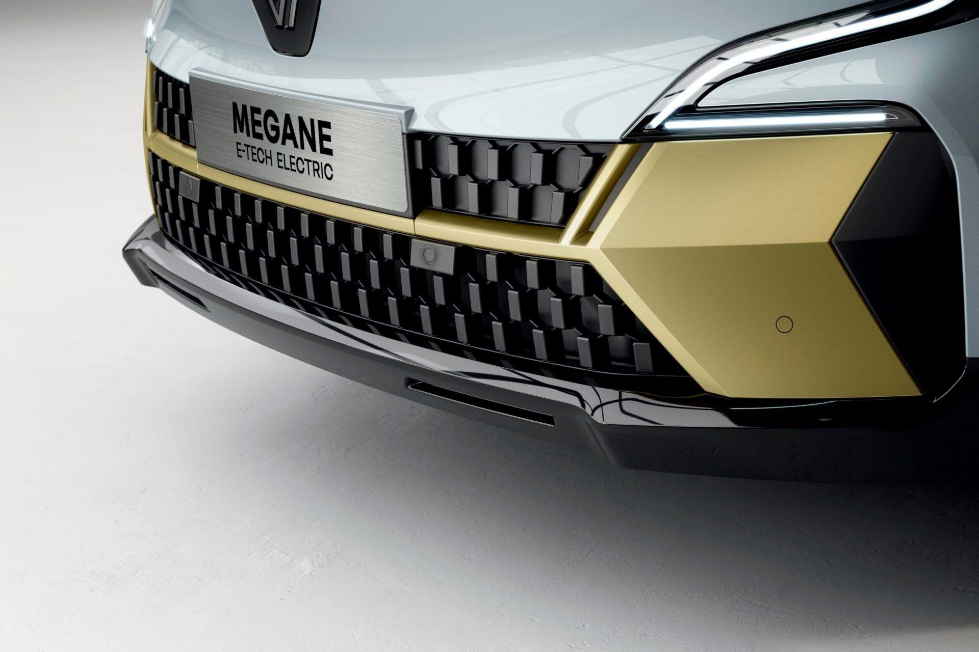 Renault-Megane-E-Tech-Electric-82
