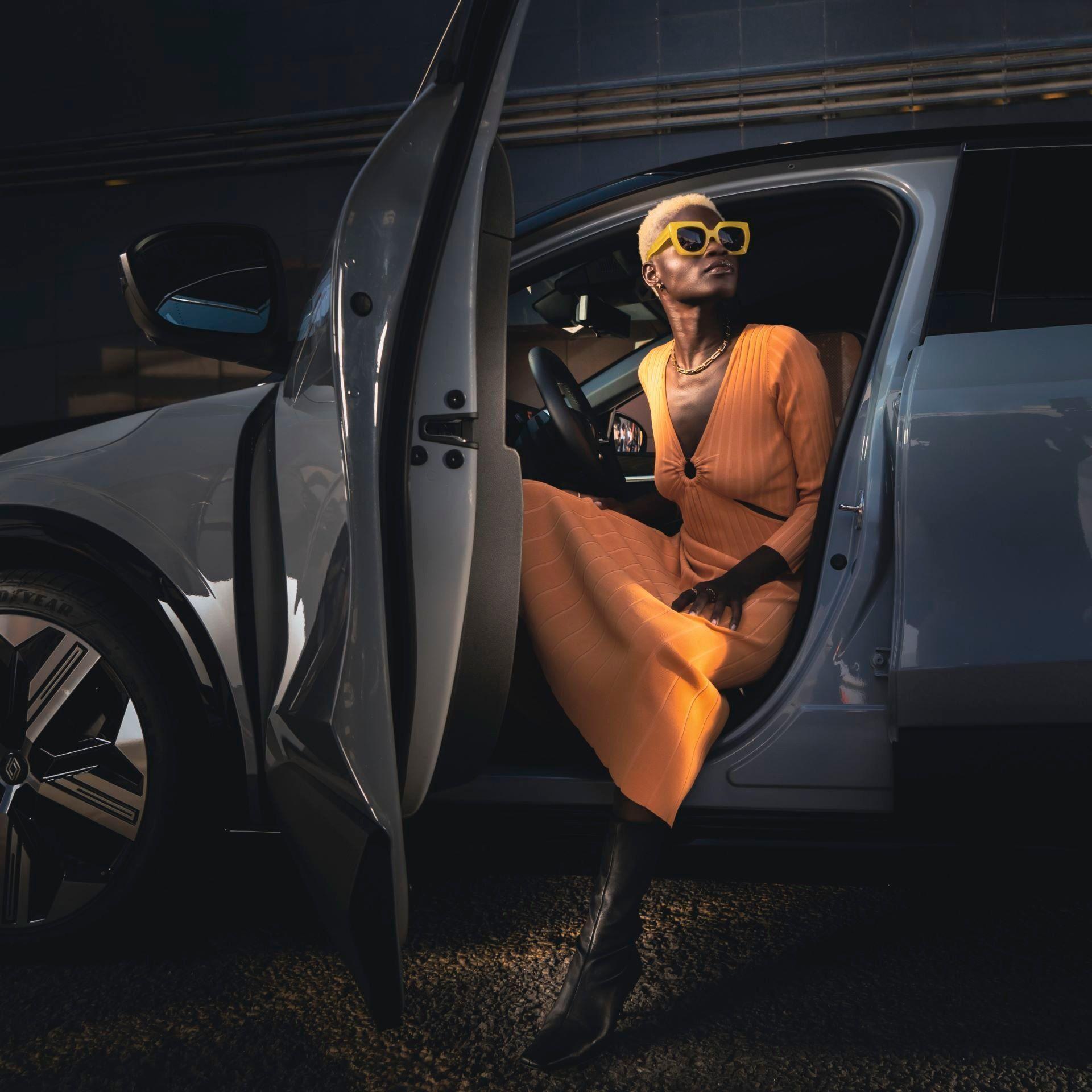 Renault-Megane-E-Tech-Electric-84