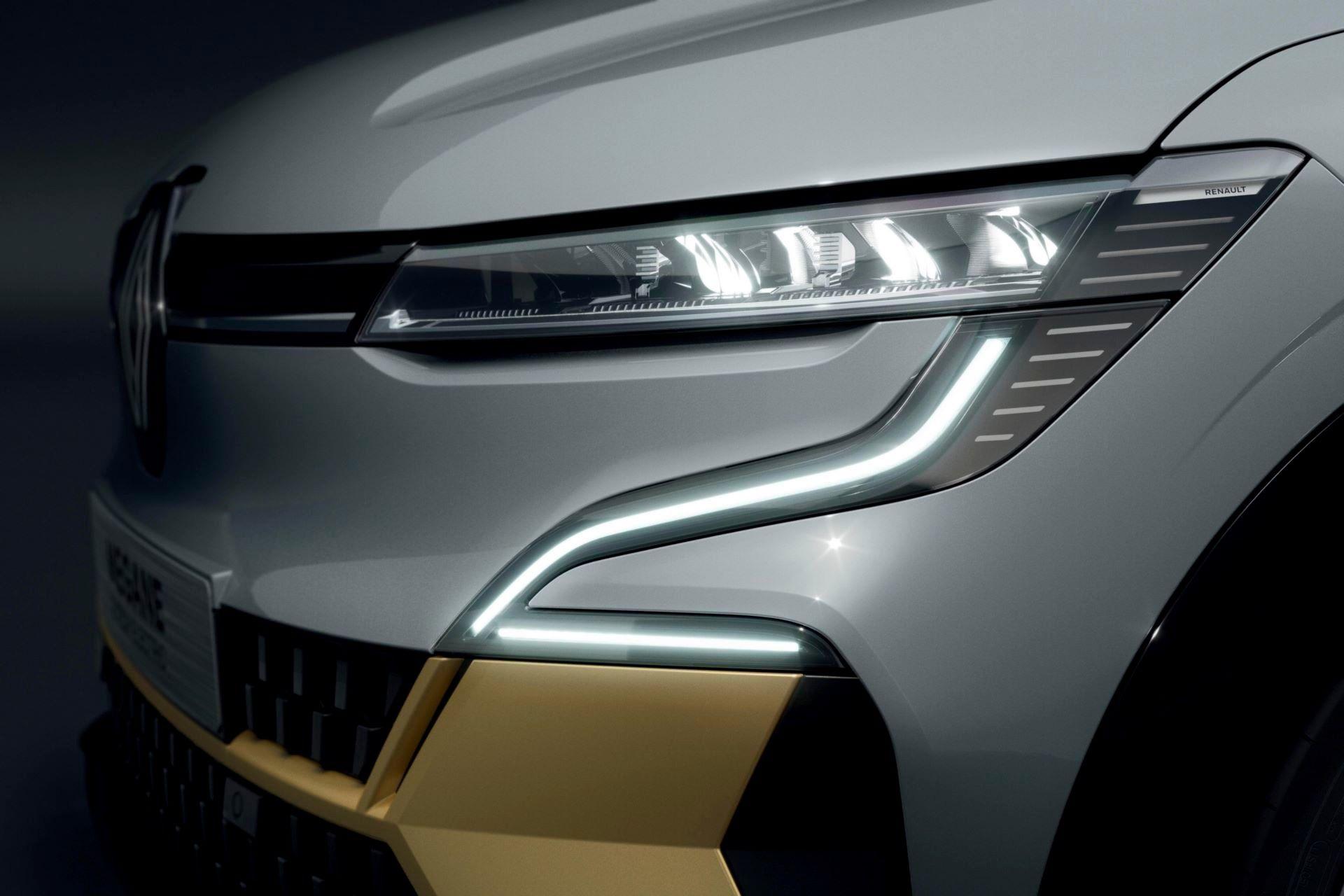 Renault-Megane-E-Tech-Electric-86