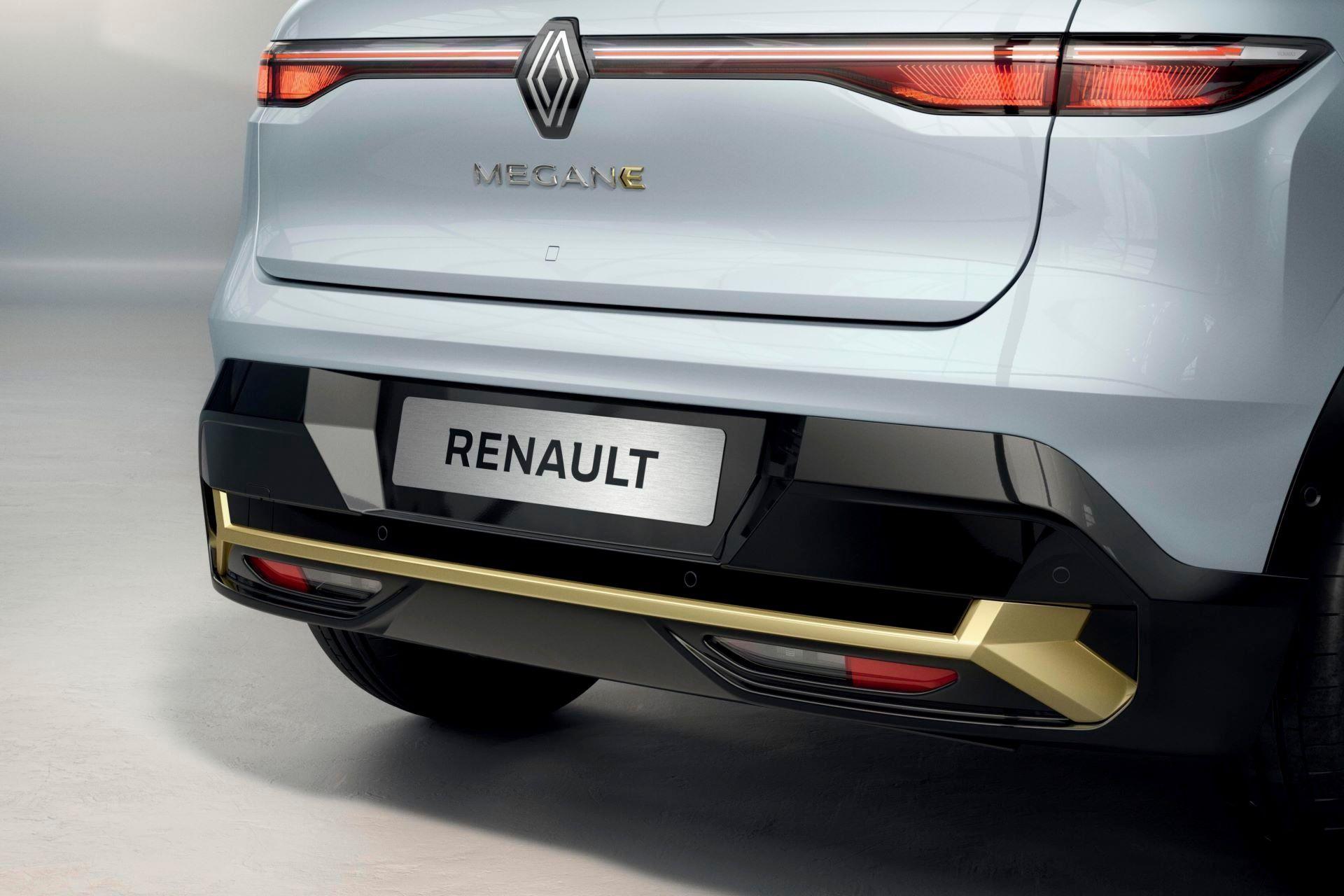 Renault-Megane-E-Tech-Electric-90