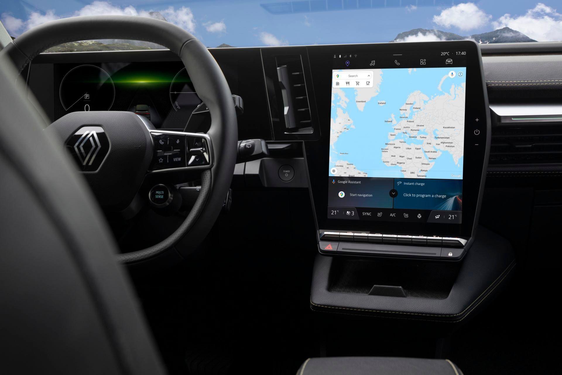 Renault-Megane-E-Tech-Electric-93