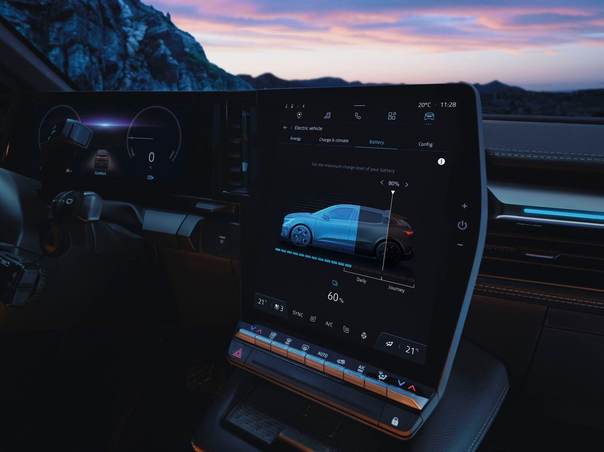 Renault-Megane-E-Tech-Electric-97