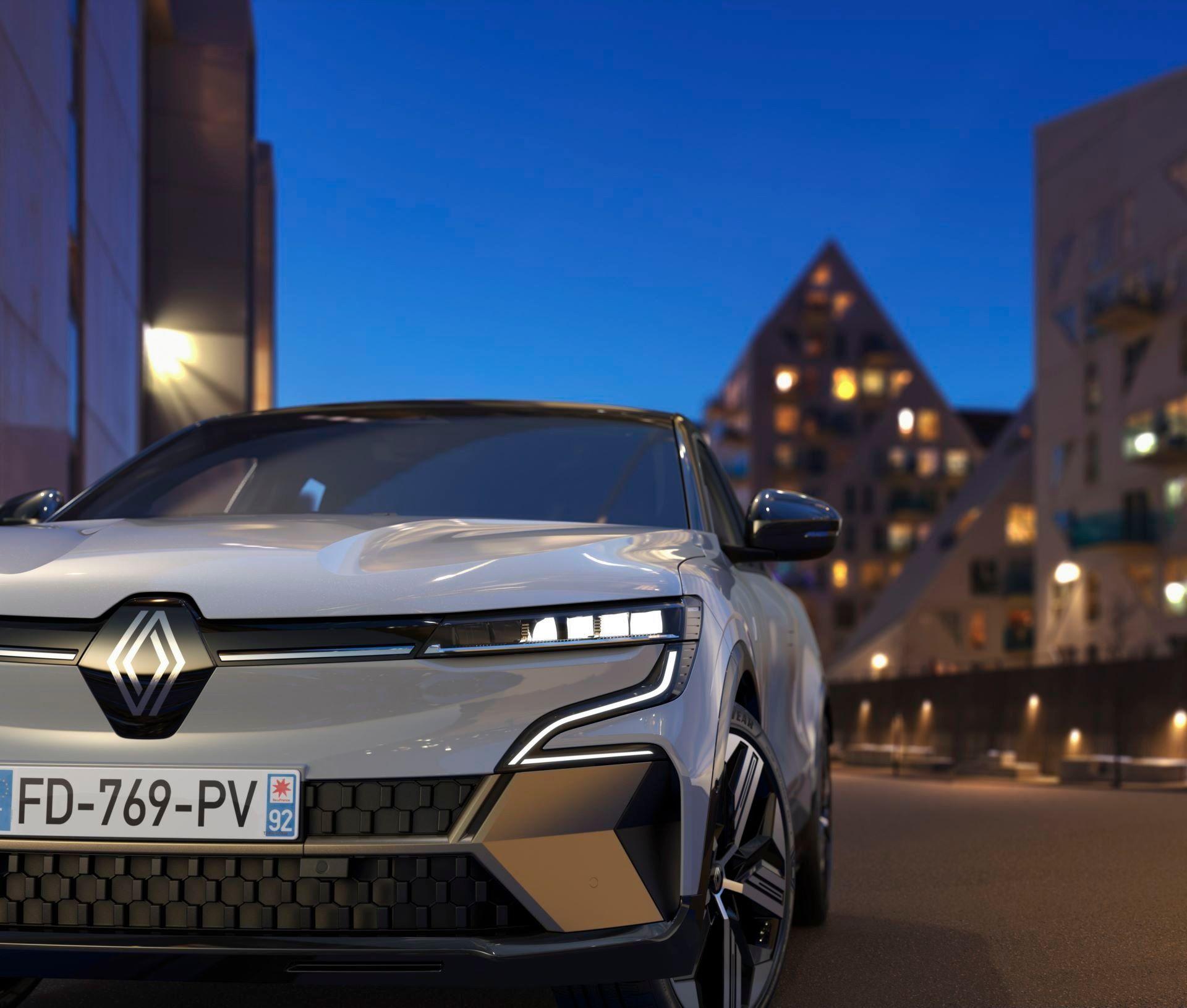 Renault-Megane-E-Tech-Electric-99