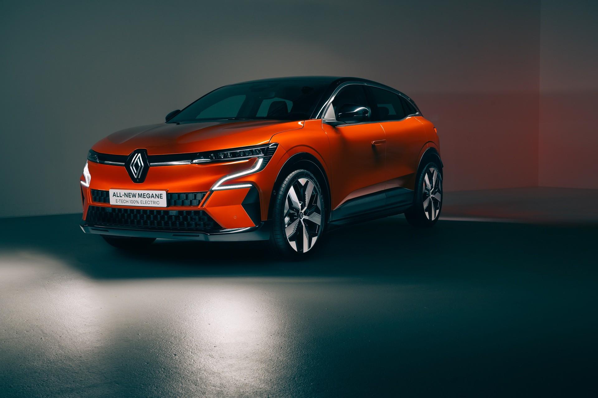 Renault_Megane_E-Tech-0009