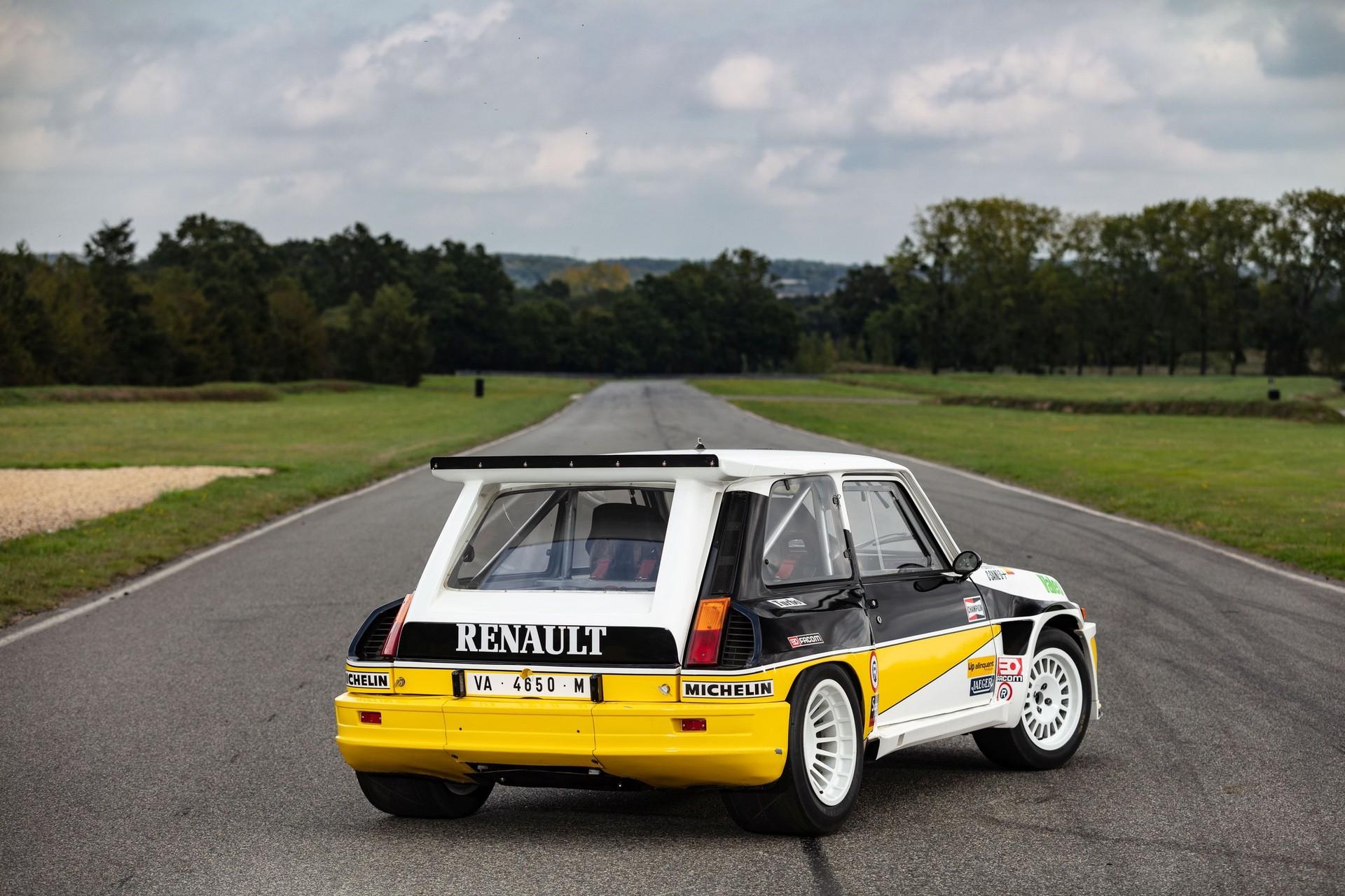 Renault_R5_Maxi_Turbo_ex-Carlos_Sainz-0000