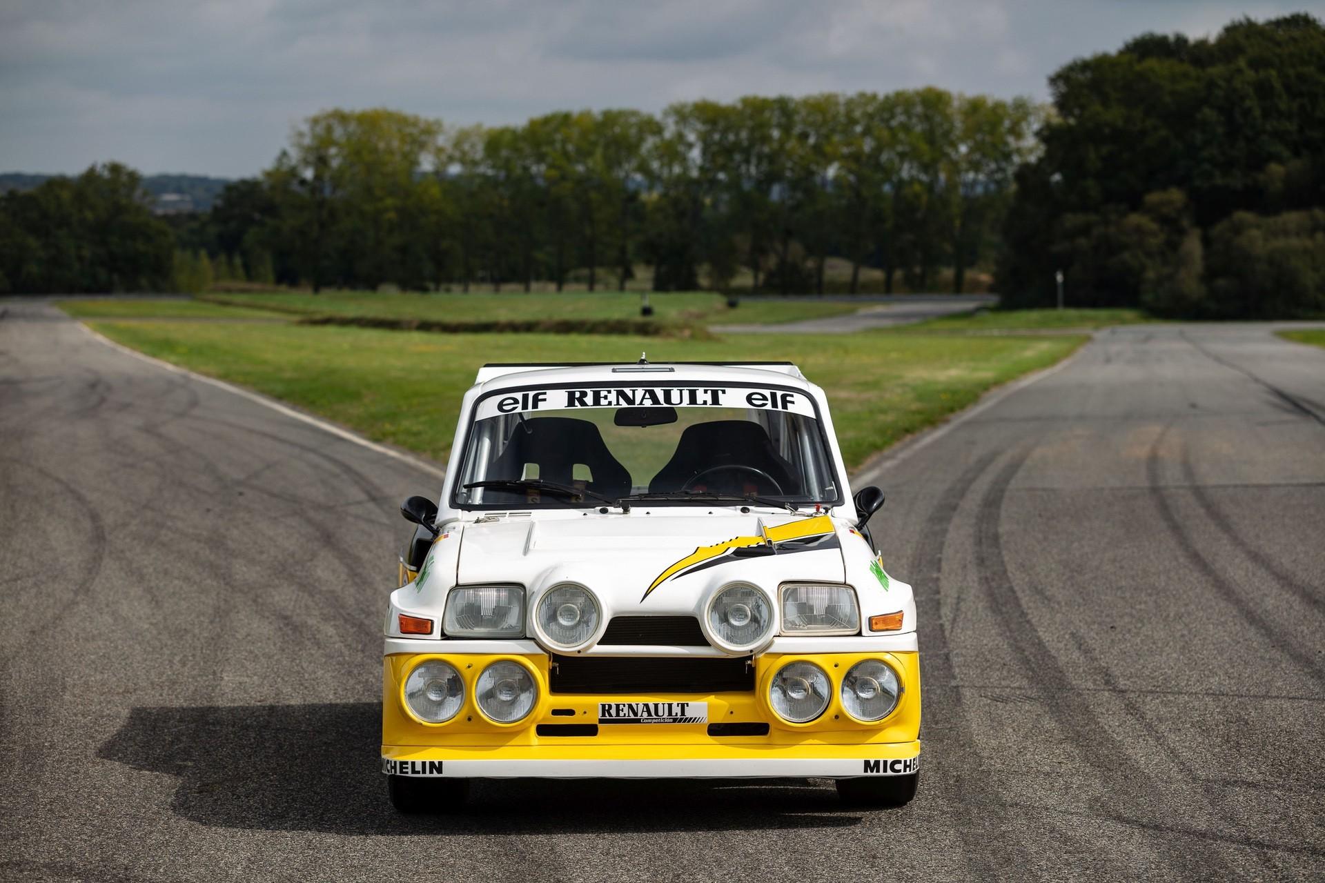 Renault_R5_Maxi_Turbo_ex-Carlos_Sainz-0001