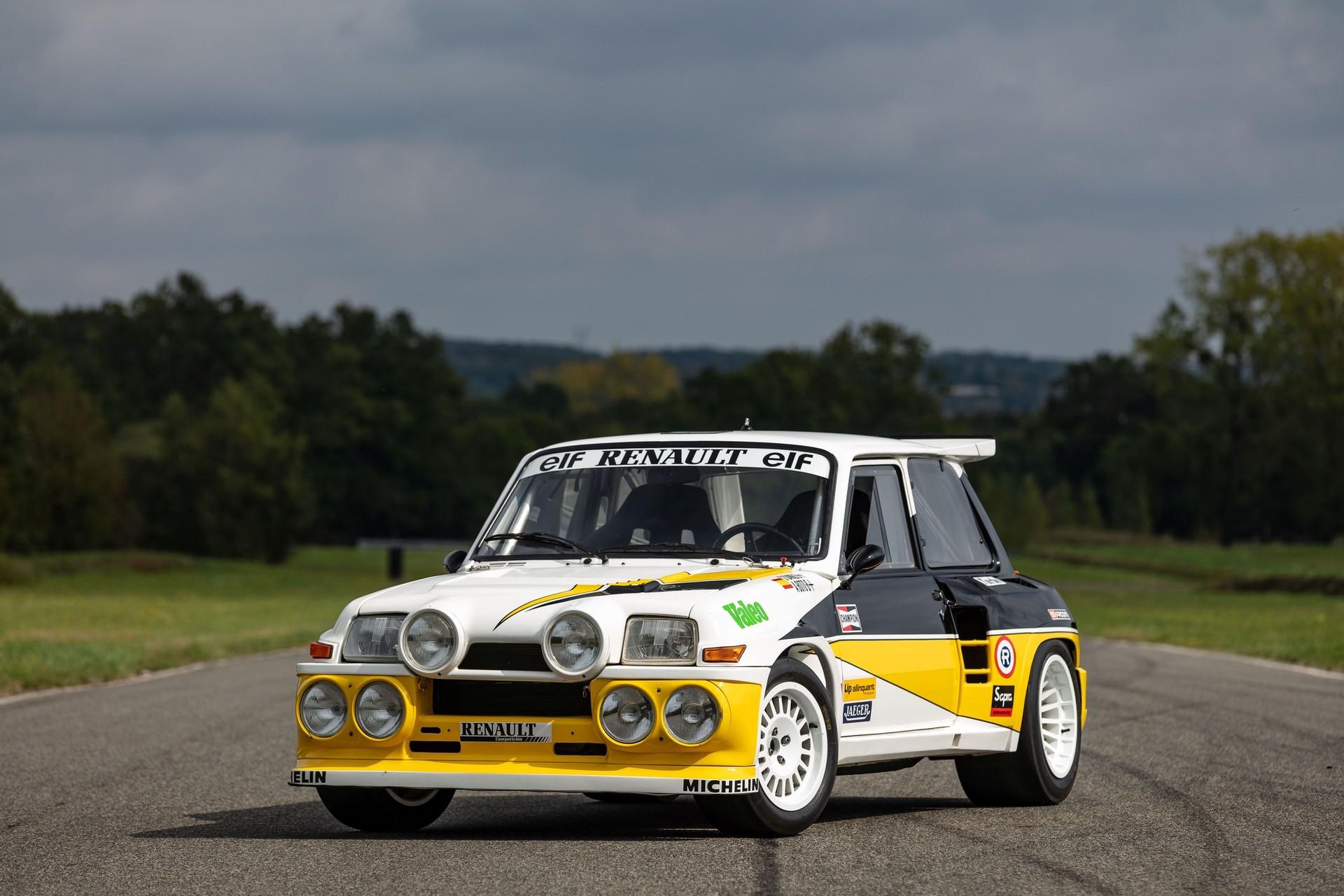 Renault_R5_Maxi_Turbo_ex-Carlos_Sainz-0002