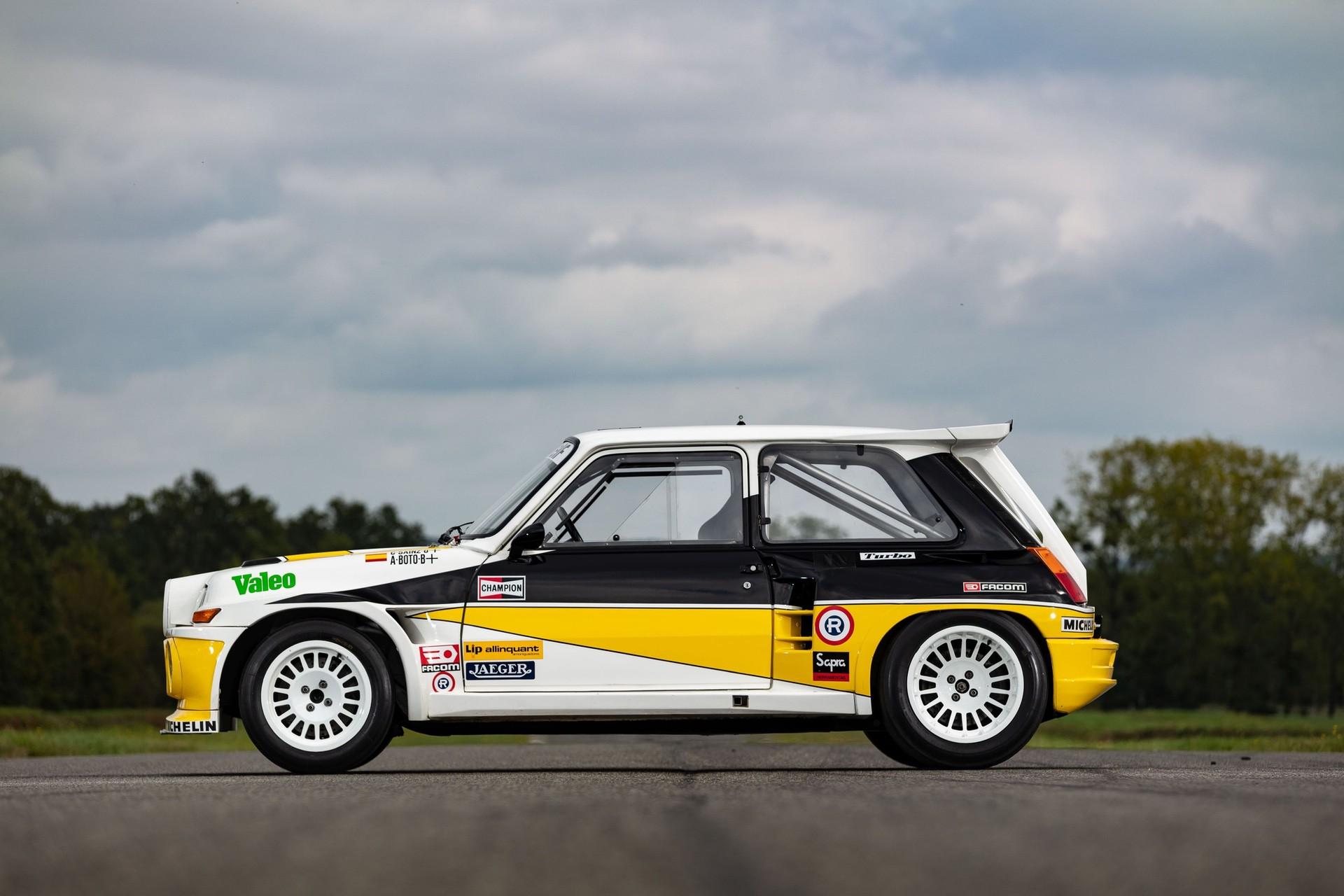 Renault_R5_Maxi_Turbo_ex-Carlos_Sainz-0004