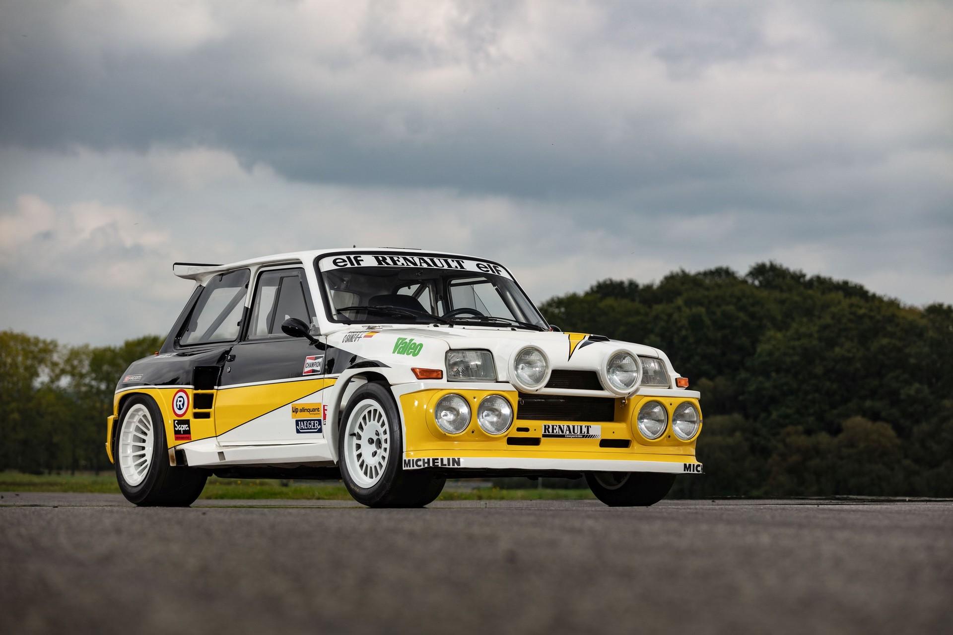 Renault_R5_Maxi_Turbo_ex-Carlos_Sainz-0005